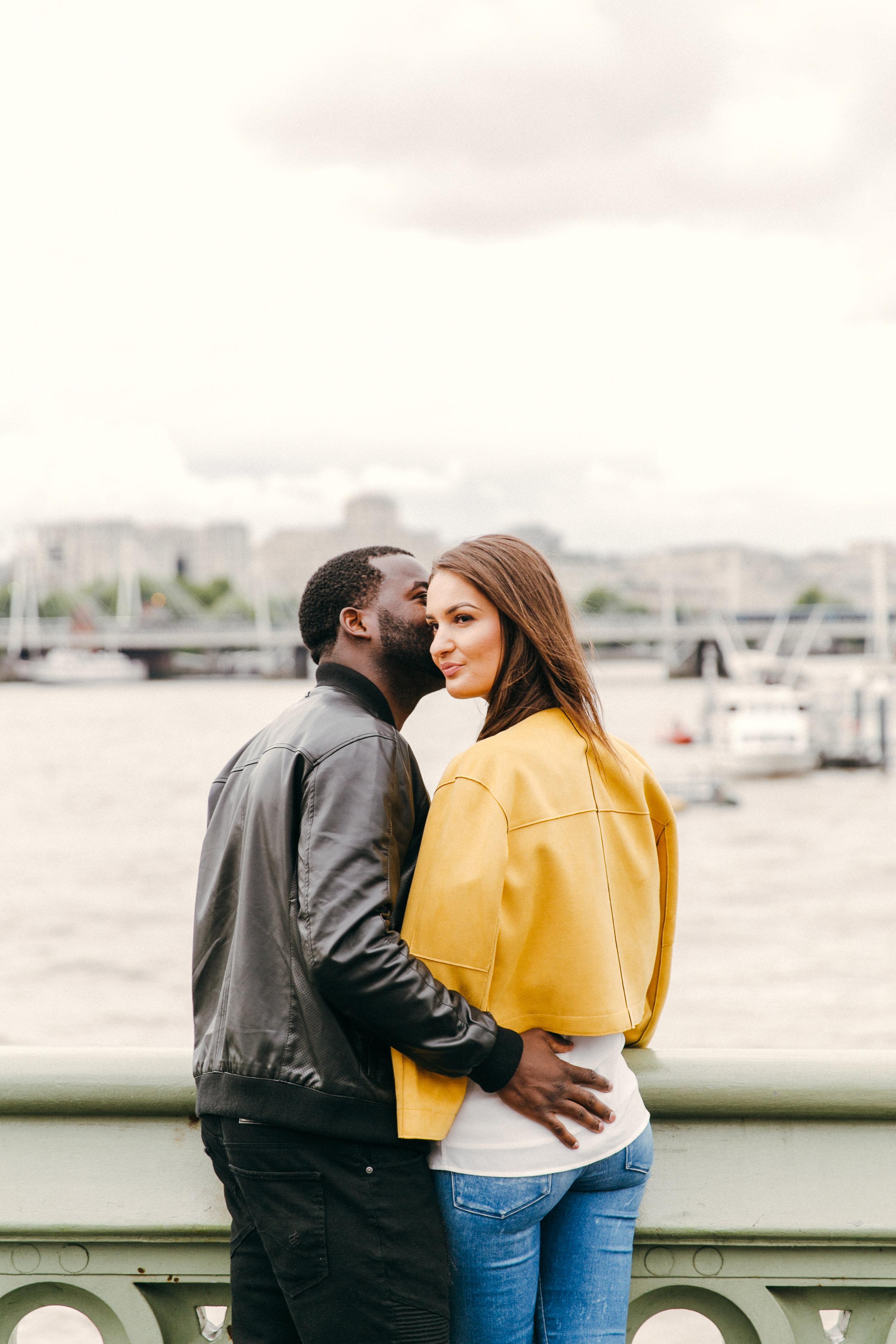 KaraNixonWeddings-LondonEye-Westminster-Engagement-9.jpg