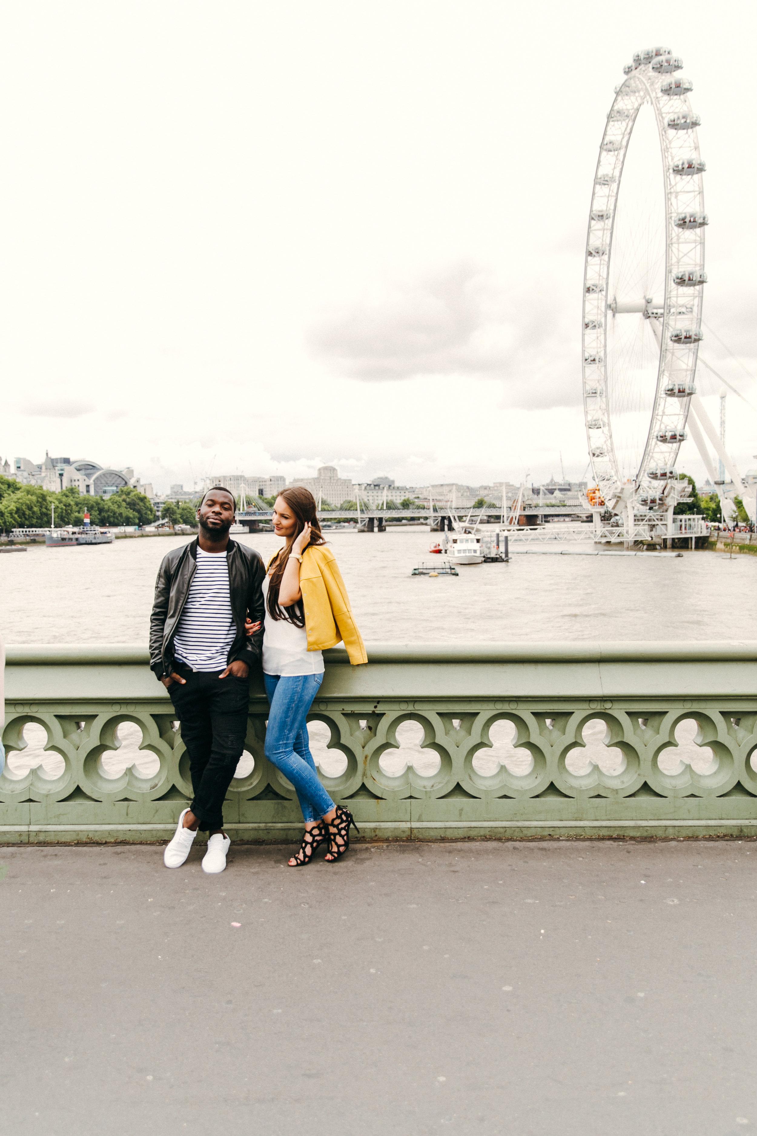 KaraNixonWeddings-LondonEye-Westminster-Engagement-10.jpg