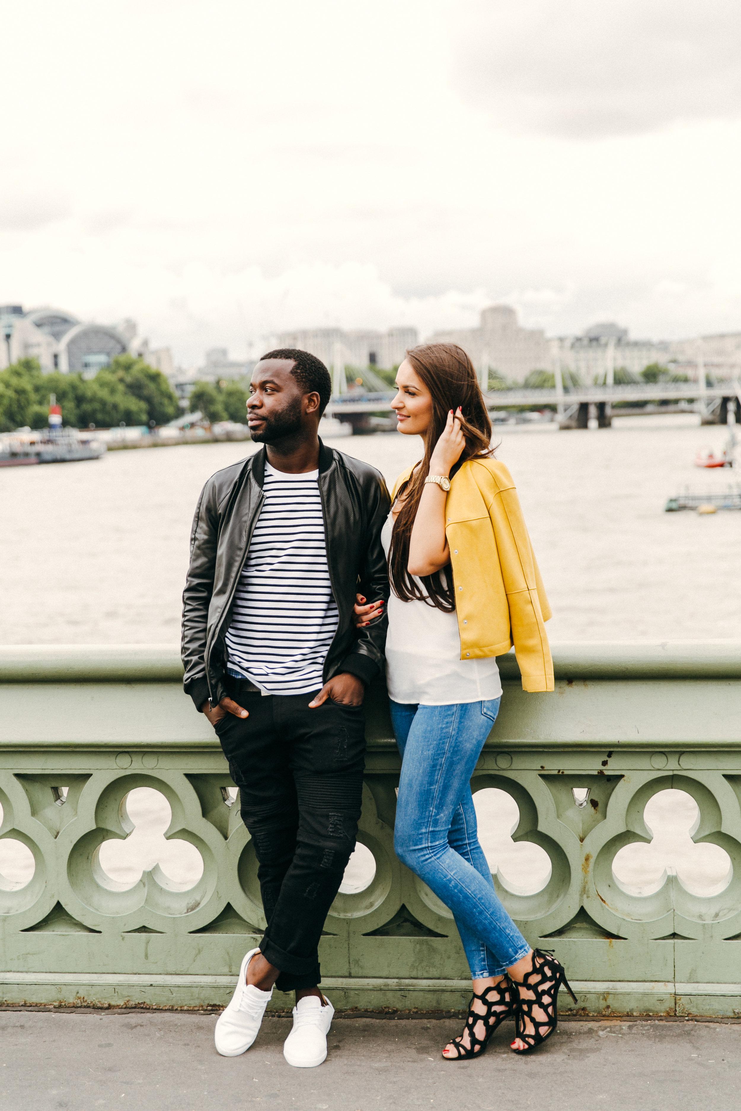KaraNixonWeddings-LondonEye-Westminster-Engagement-11.jpg