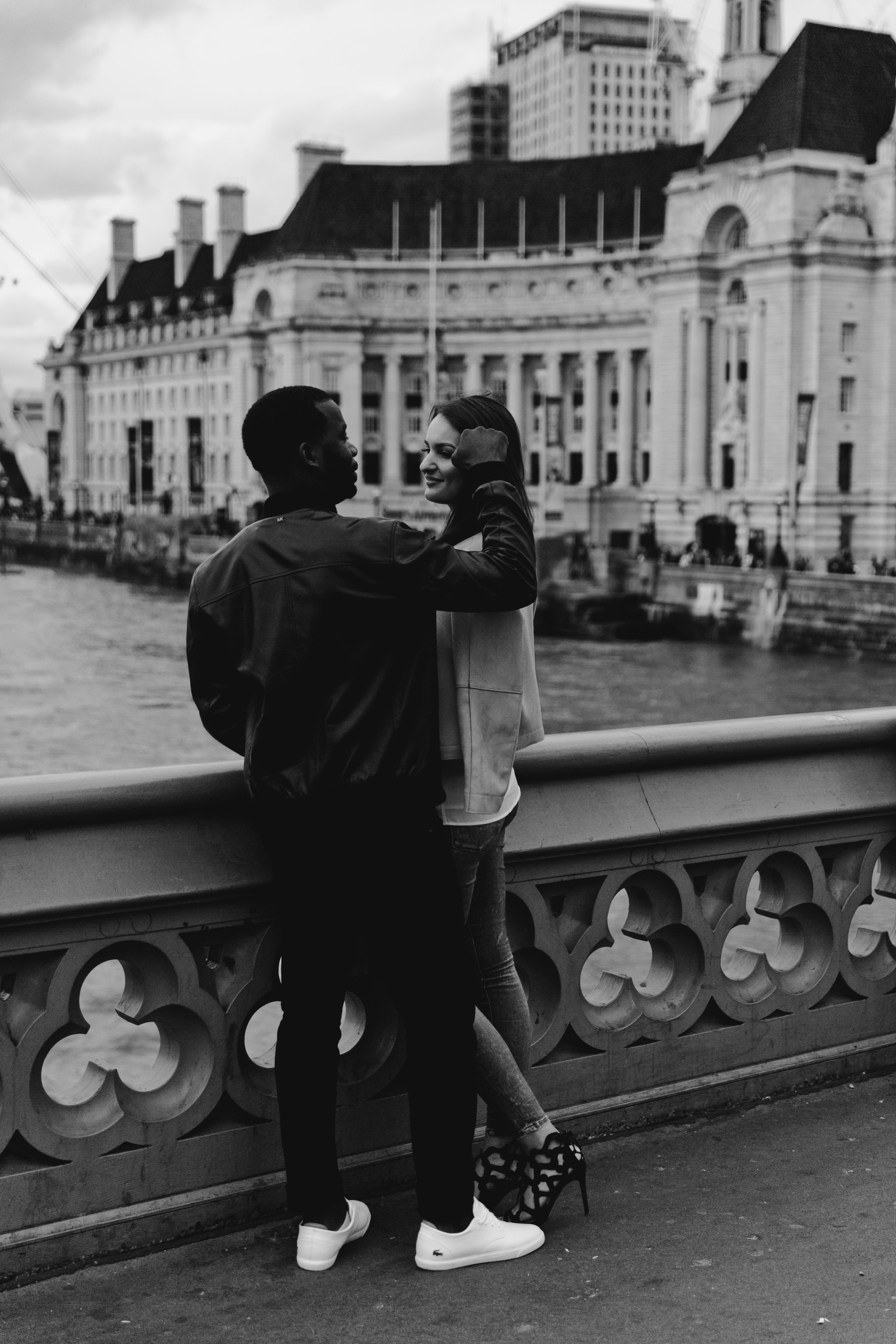 KaraNixonWeddings-LondonEye-Westminster-Engagement-12.jpg