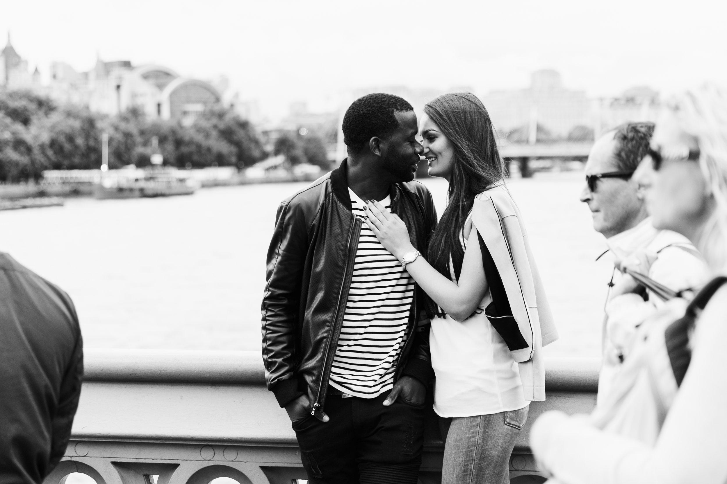 KaraNixonWeddings-LondonEye-Westminster-Engagement-13.jpg
