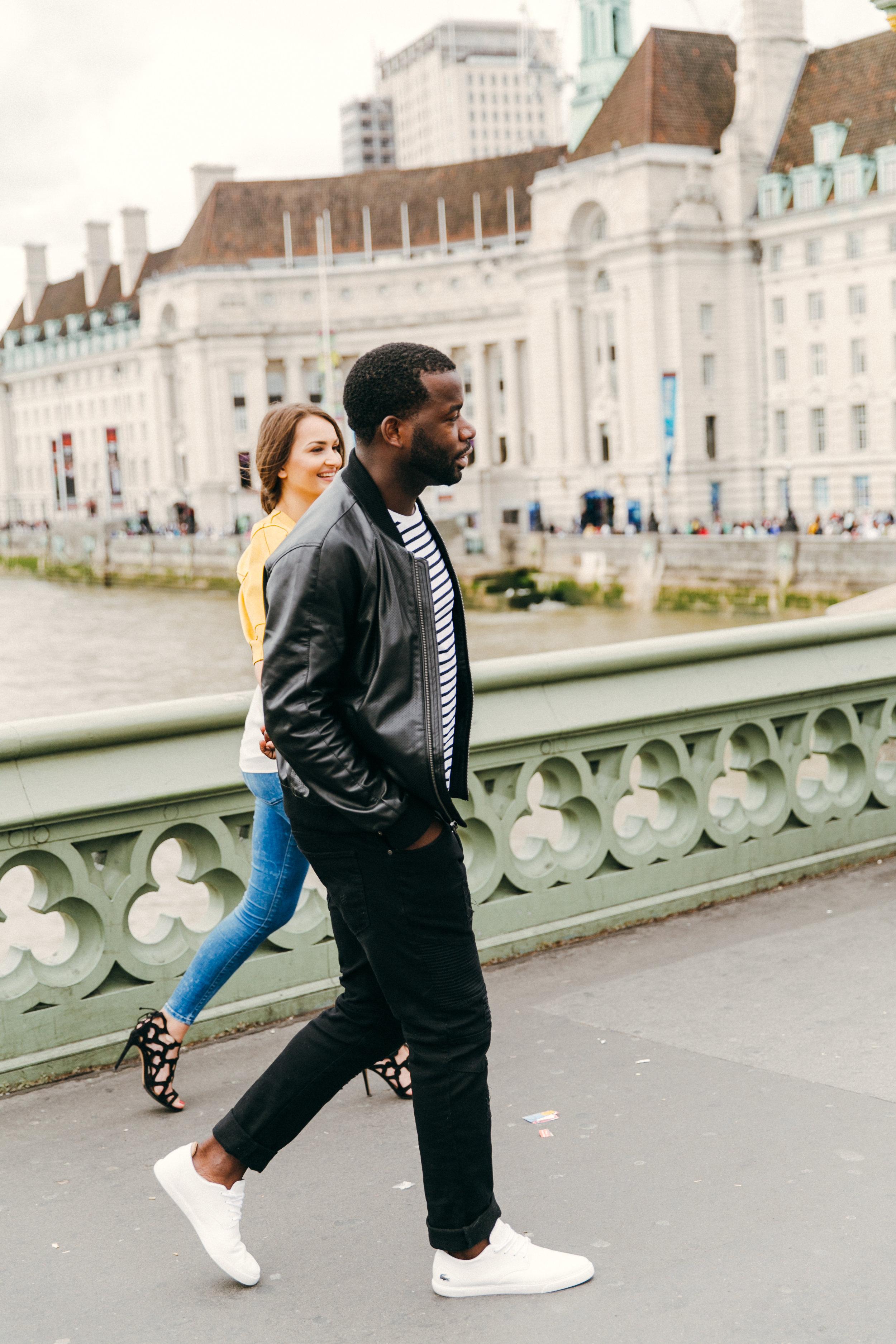 KaraNixonWeddings-LondonEye-Westminster-Engagement-14.jpg