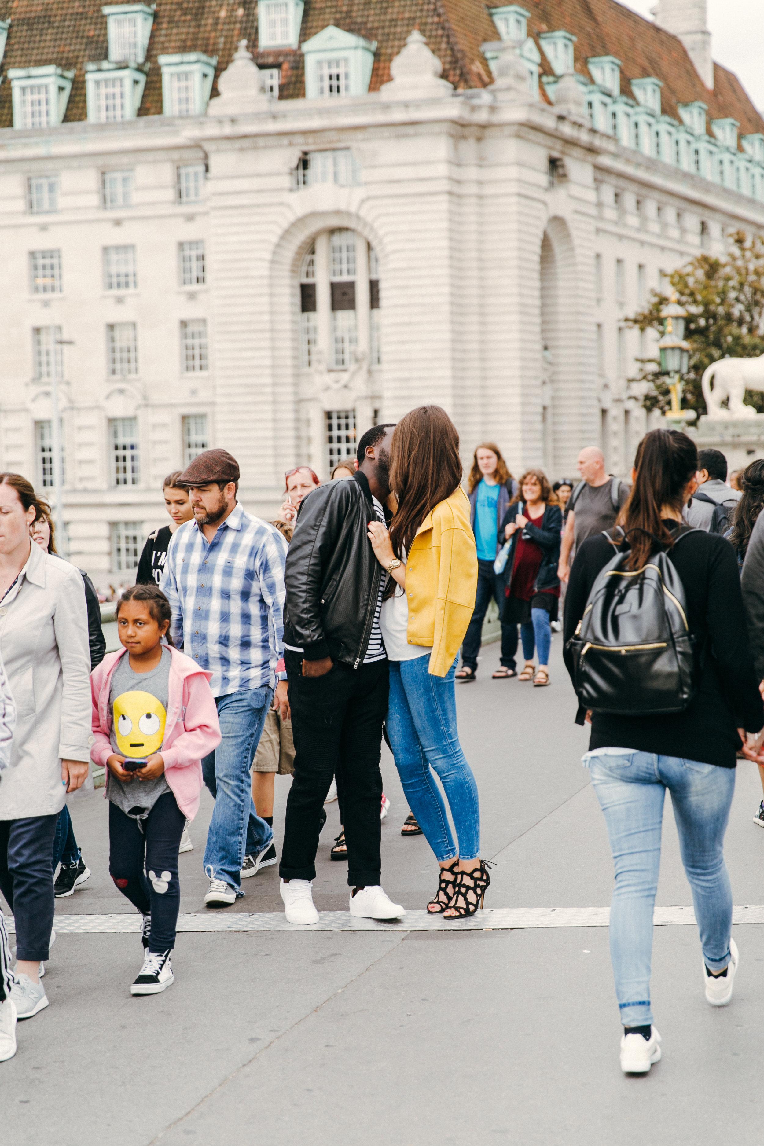 KaraNixonWeddings-LondonEye-Westminster-Engagement-15.jpg