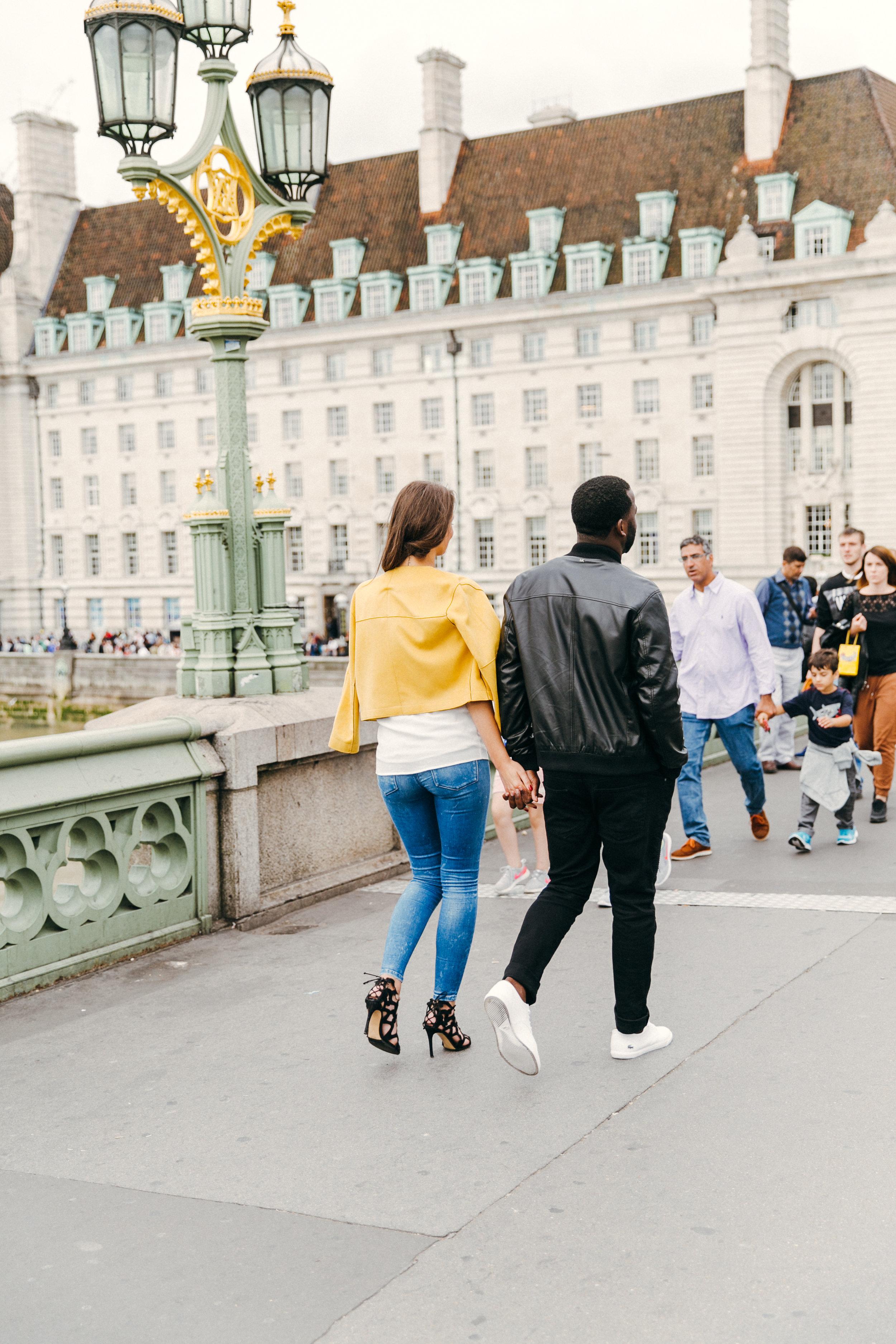 KaraNixonWeddings-LondonEye-Westminster-Engagement-16.jpg