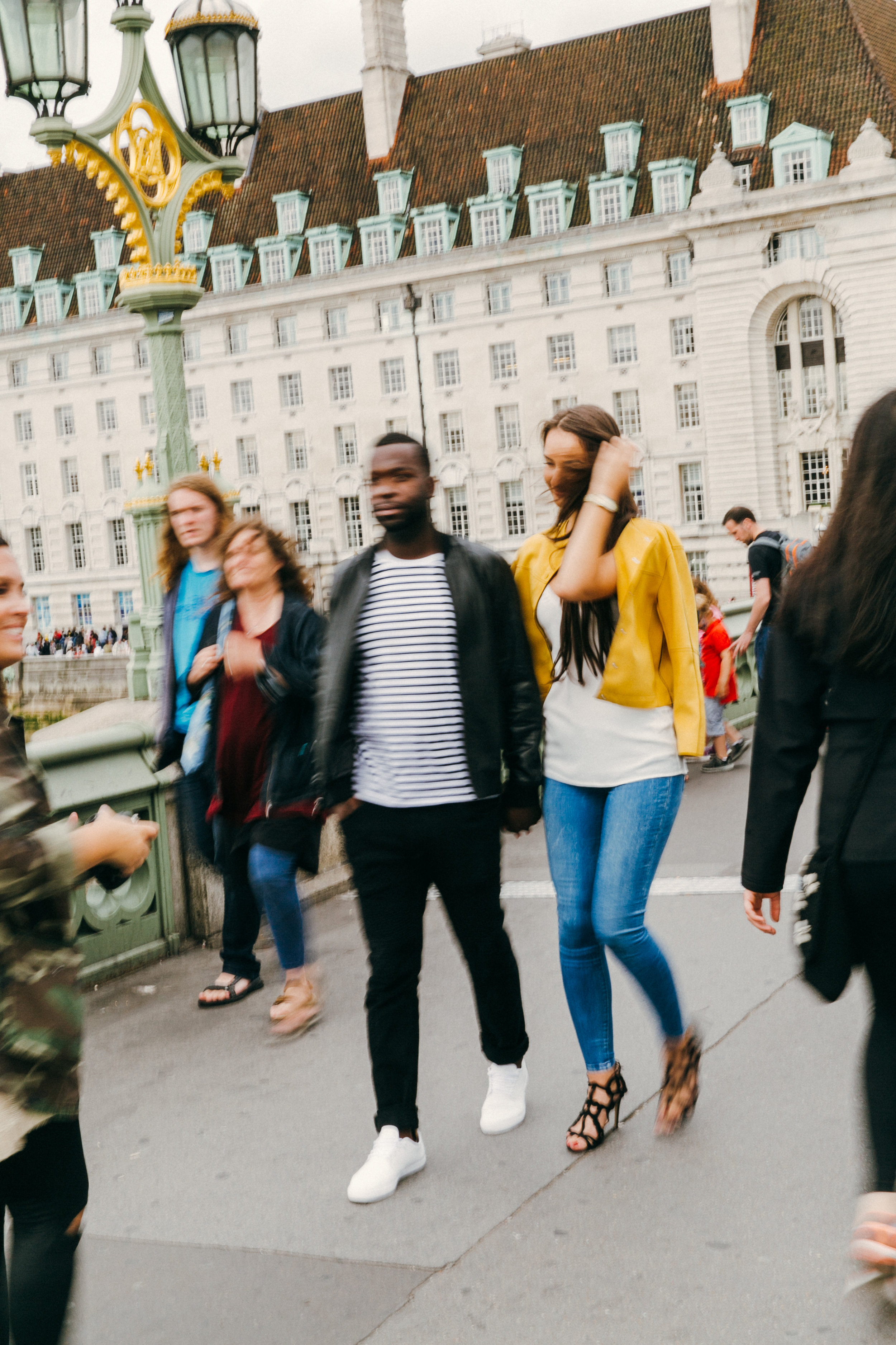 KaraNixonWeddings-LondonEye-Westminster-Engagement-17.jpg
