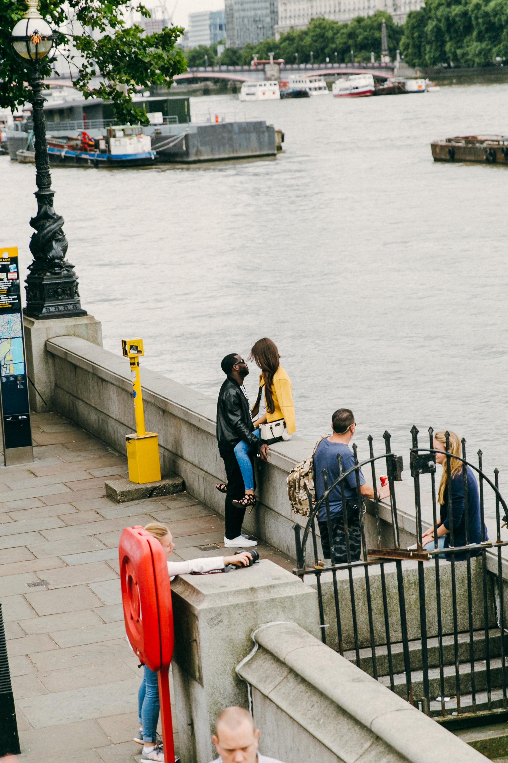 KaraNixonWeddings-LondonEye-Westminster-Engagement-18.jpg
