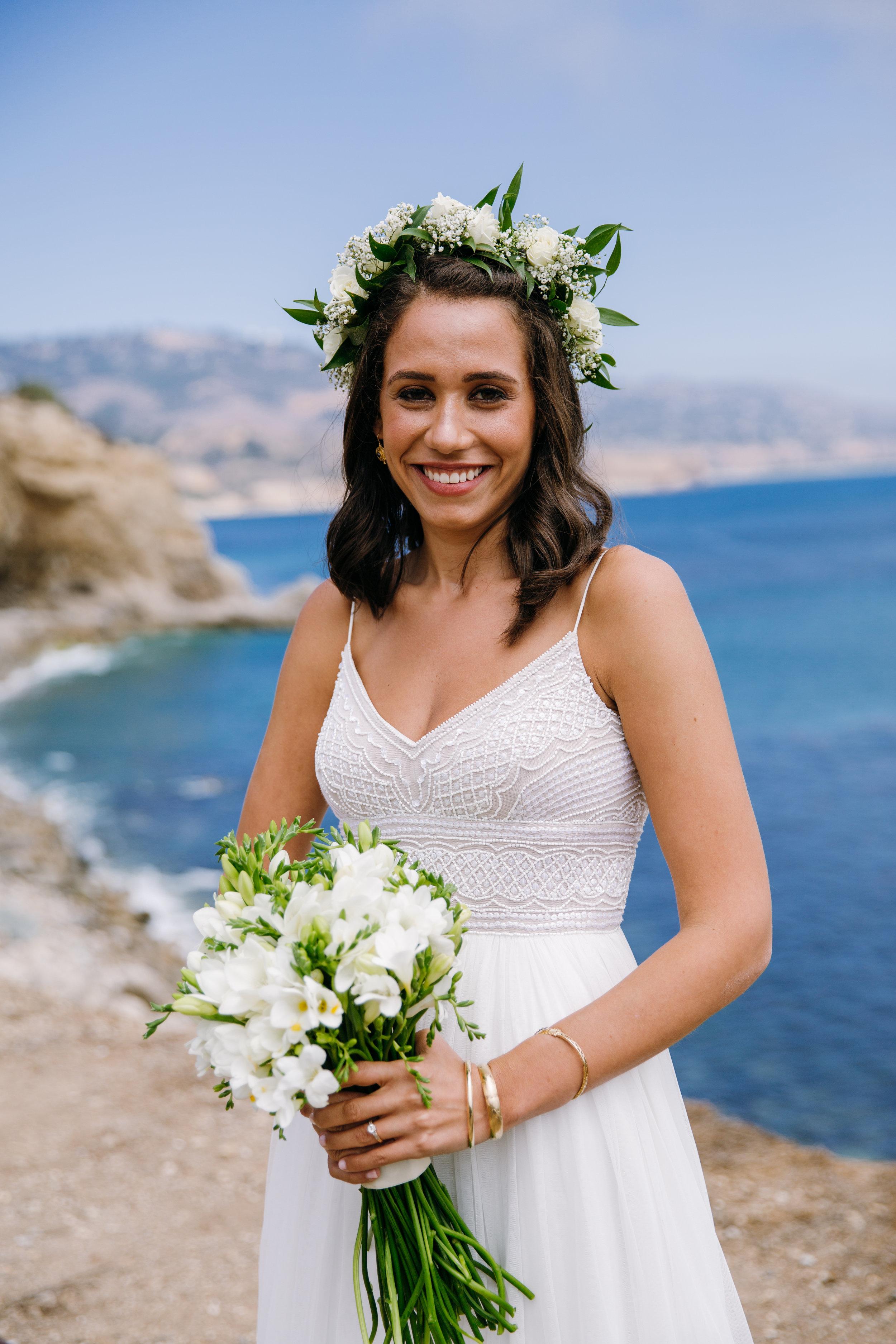 KaraNixonWeddings-PalosVerde-Terranea-Wedding-2-2.jpg