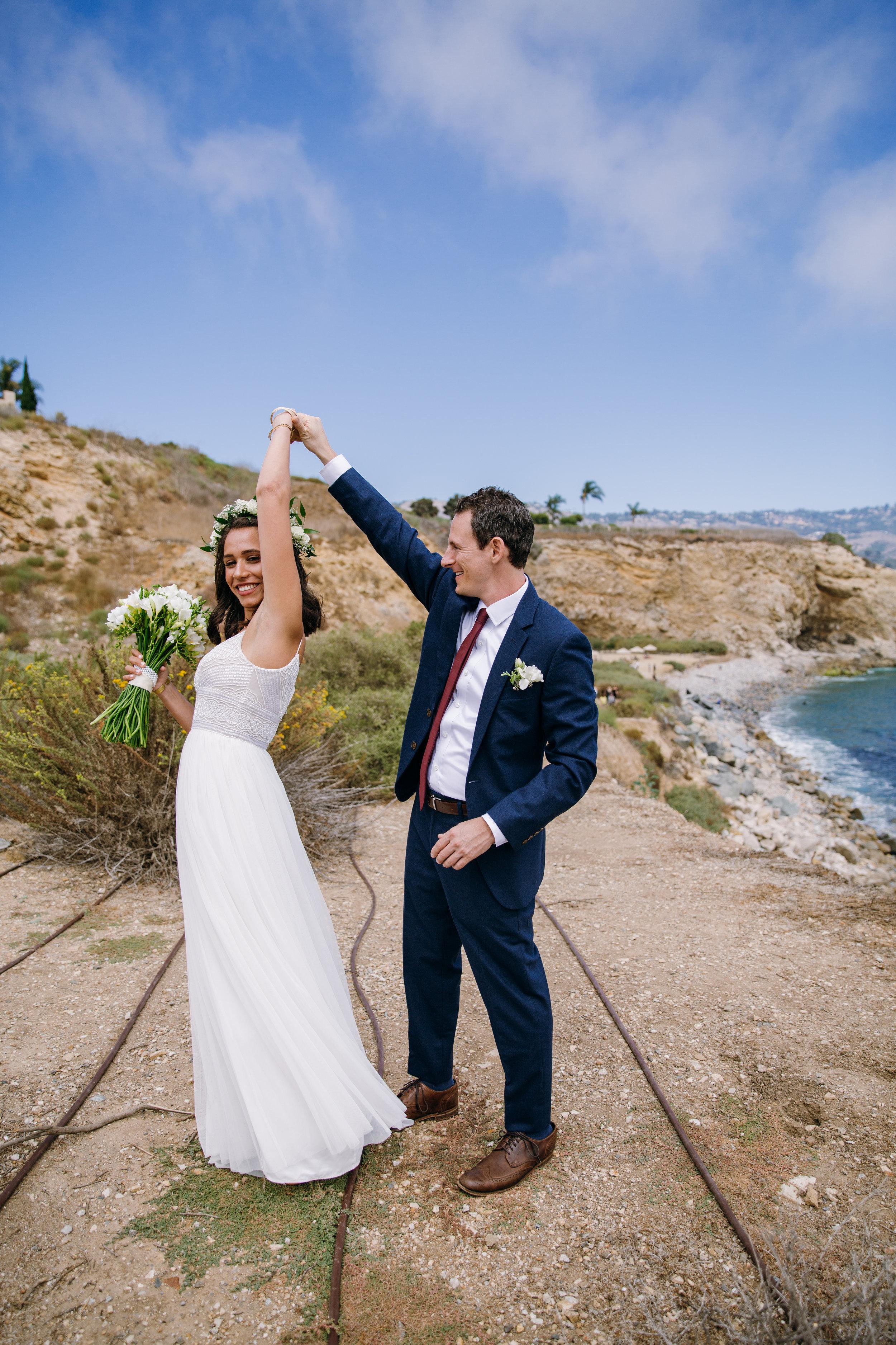 KaraNixonWeddings-PalosVerde-Terranea-Wedding-3.jpg