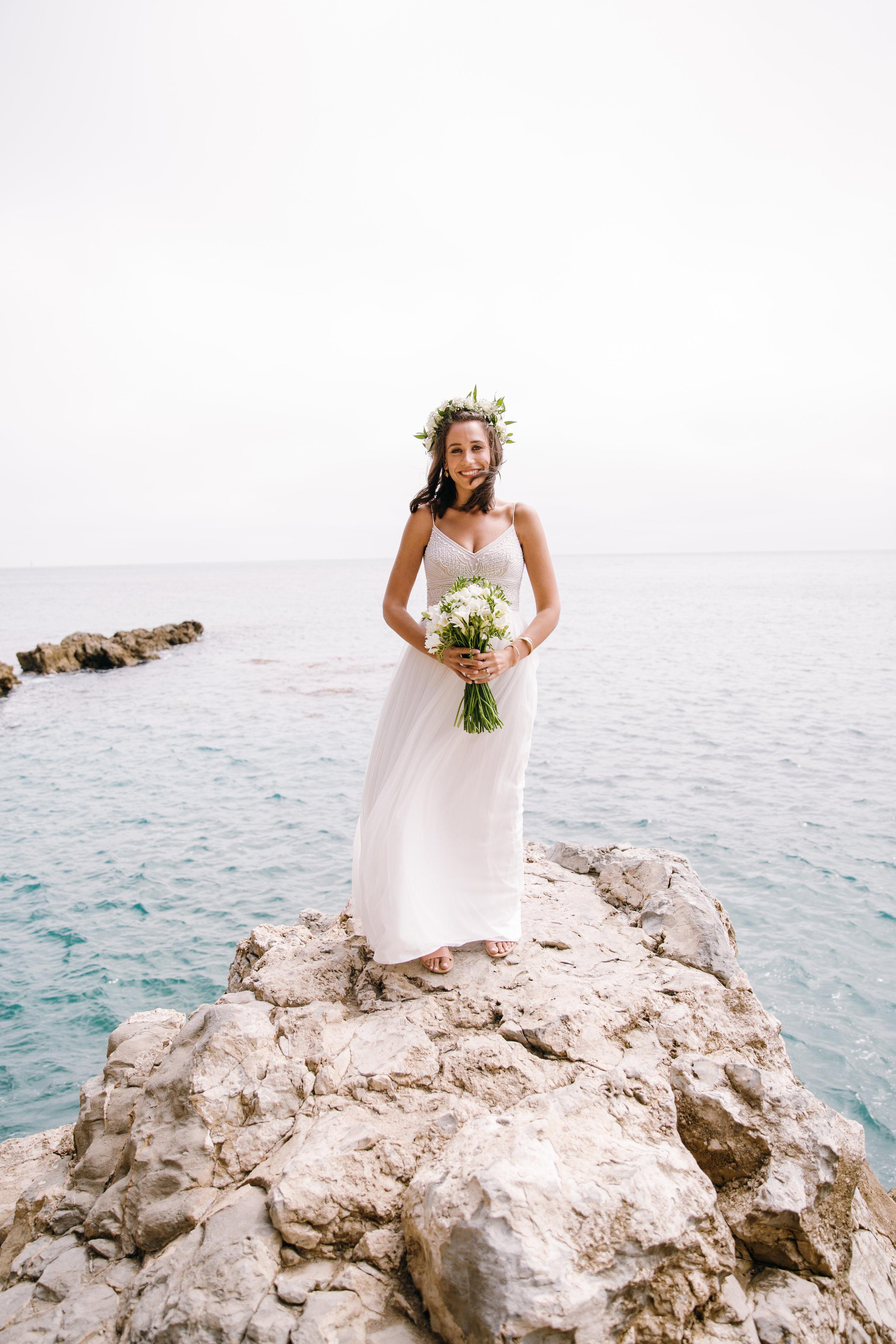KaraNixonWeddings-PalosVerde-Terranea-Wedding-10.jpg