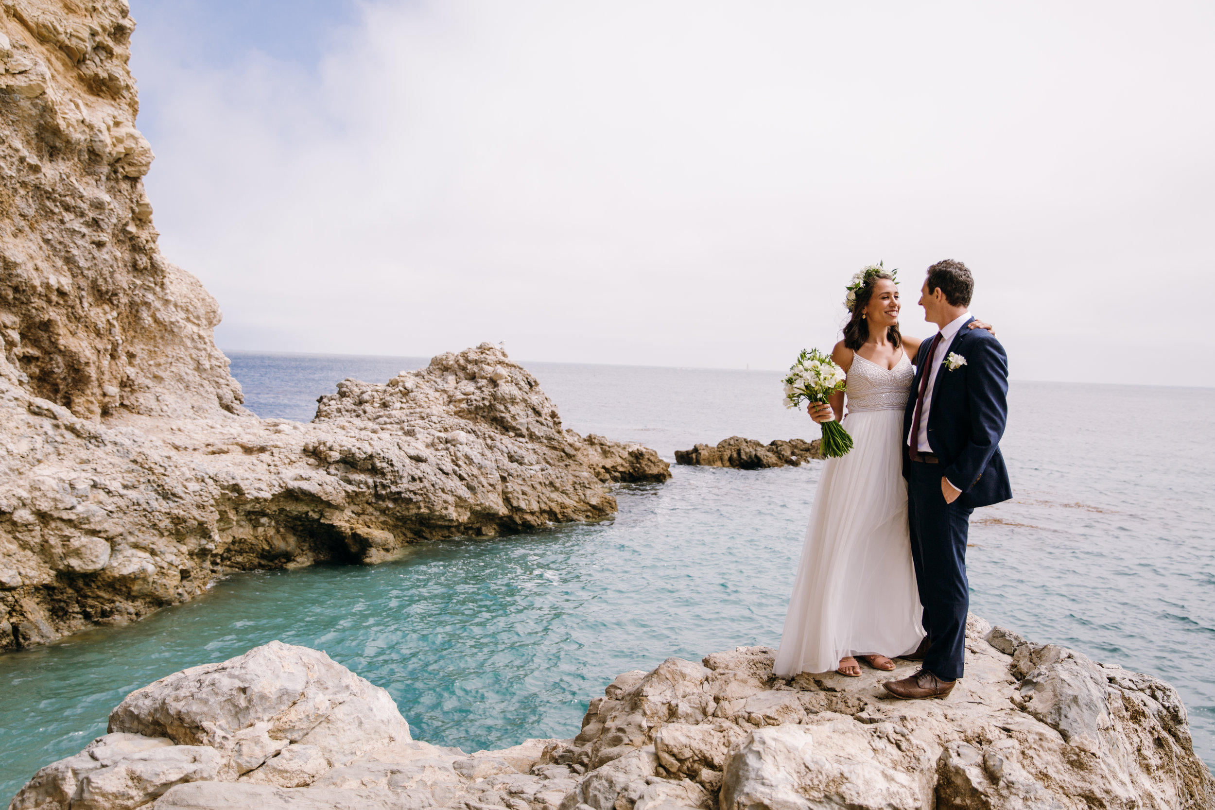 KaraNixonWeddings-PalosVerde-Terranea-Wedding-9.jpg