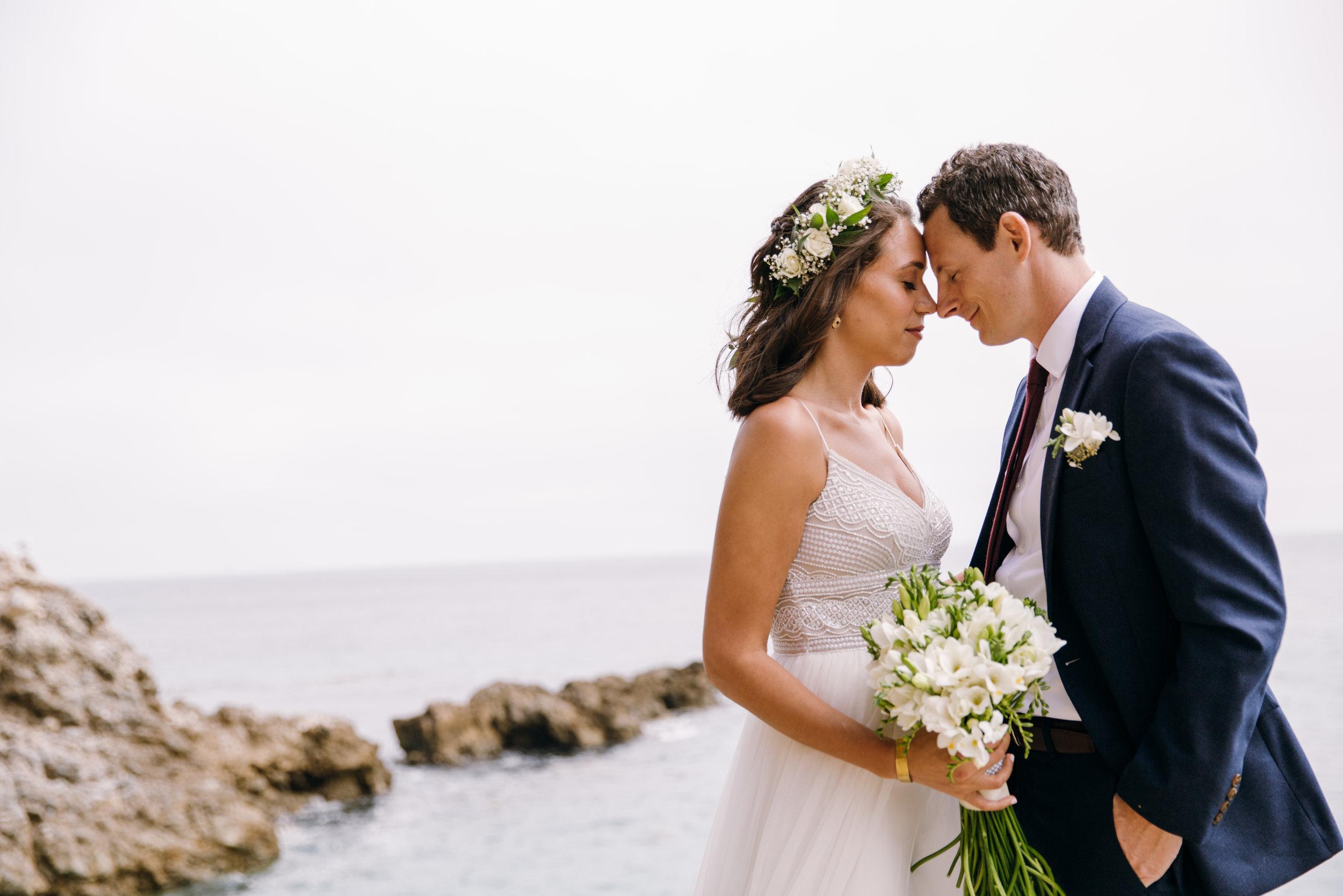 KaraNixonWeddings-PalosVerde-Terranea-Wedding-12.jpg