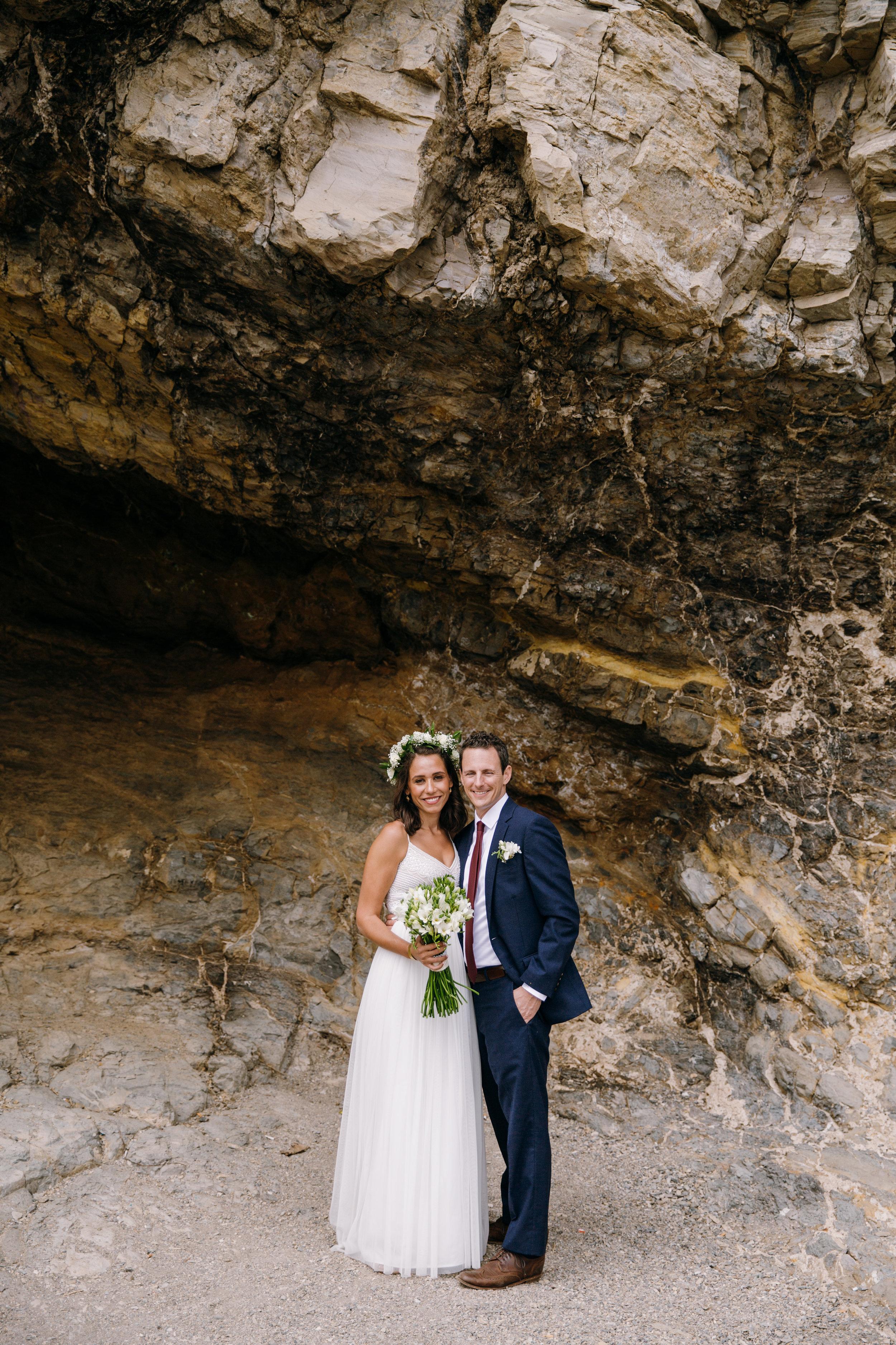 KaraNixonWeddings-PalosVerde-Terranea-Wedding-14.jpg