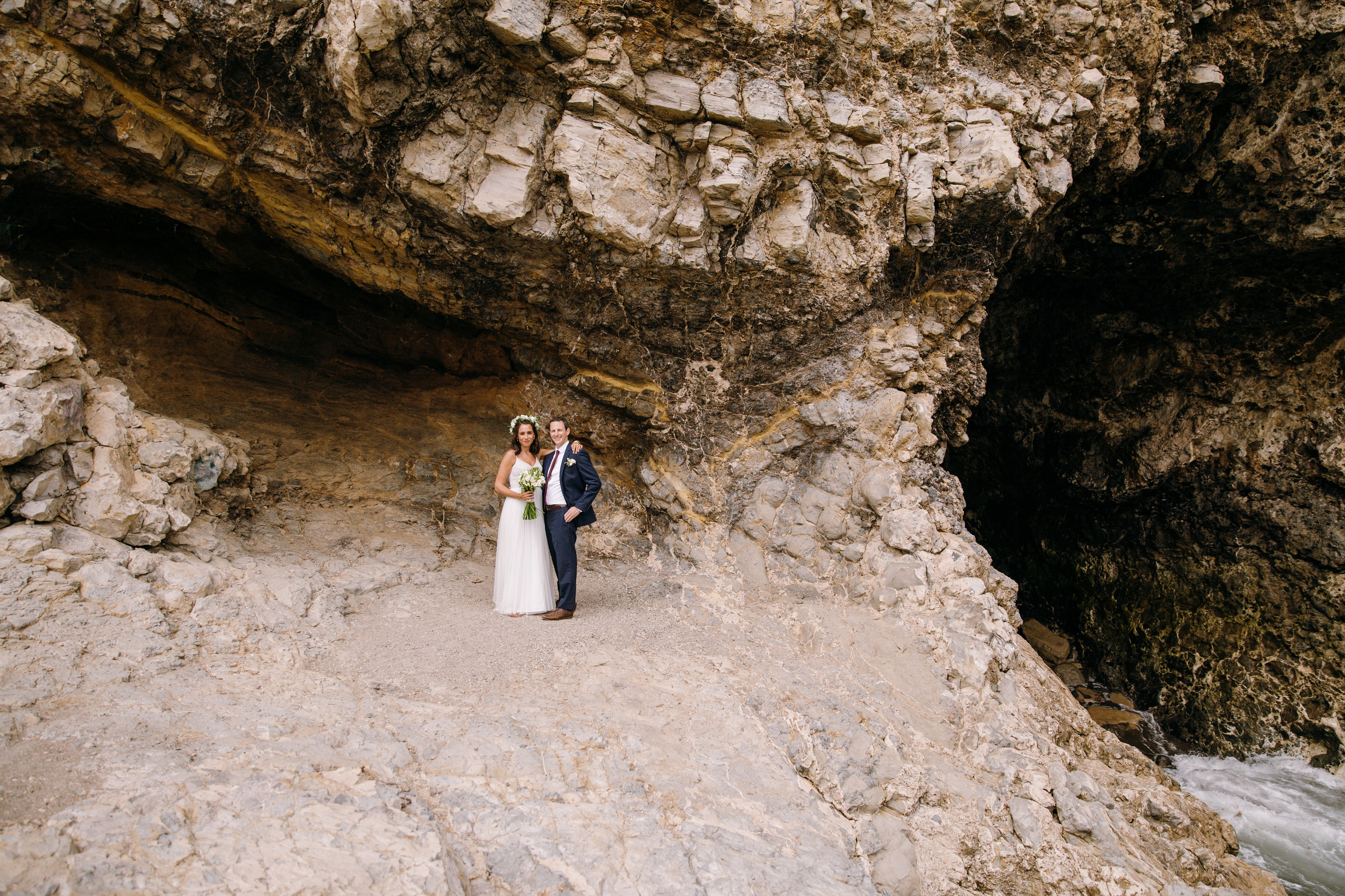 KaraNixonWeddings-PalosVerde-Terranea-Wedding-13.jpg