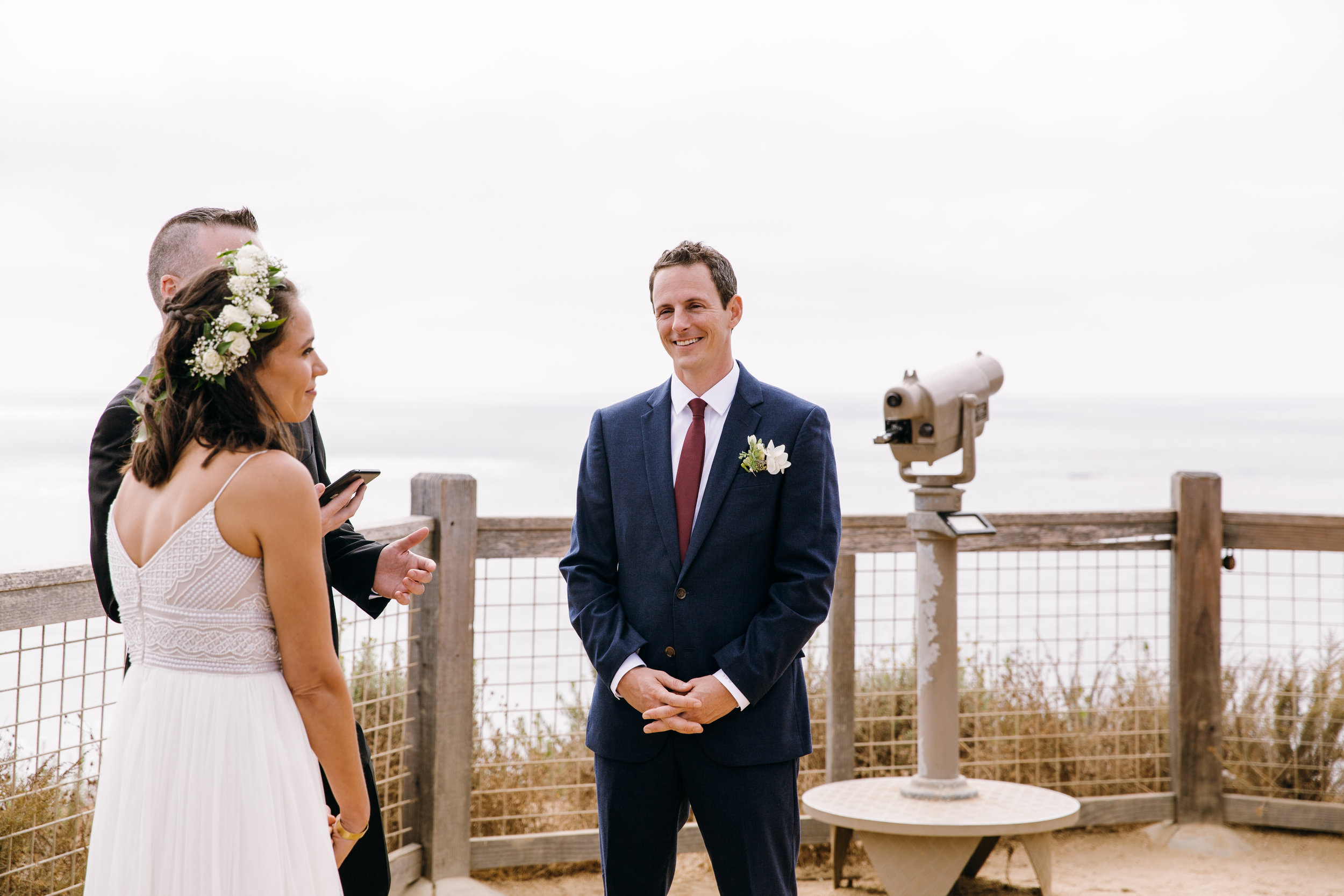 KaraNixonWeddings-PalosVerde-Terranea-Wedding-18.jpg