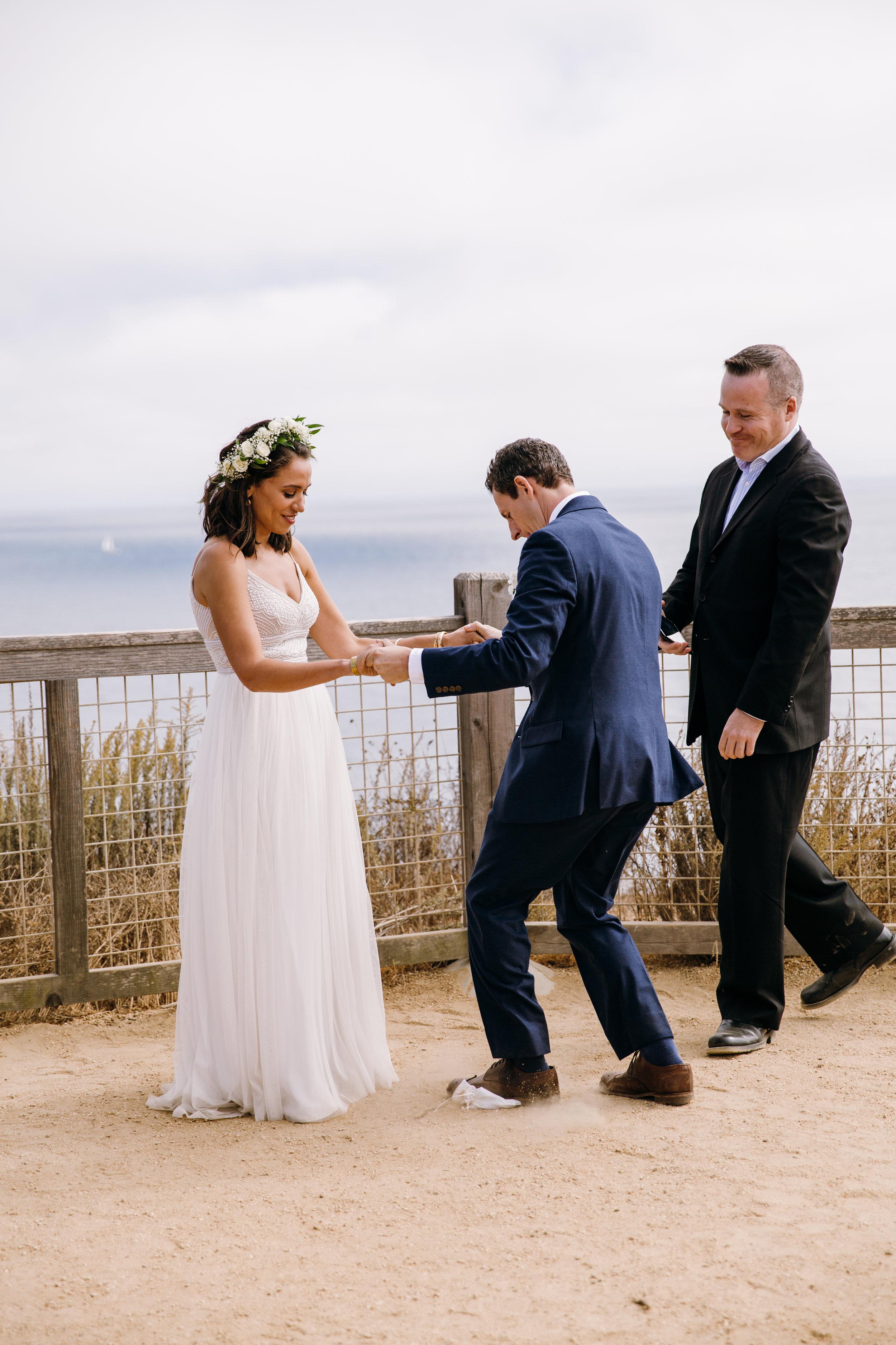 KaraNixonWeddings-PalosVerde-Terranea-Wedding-21.jpg