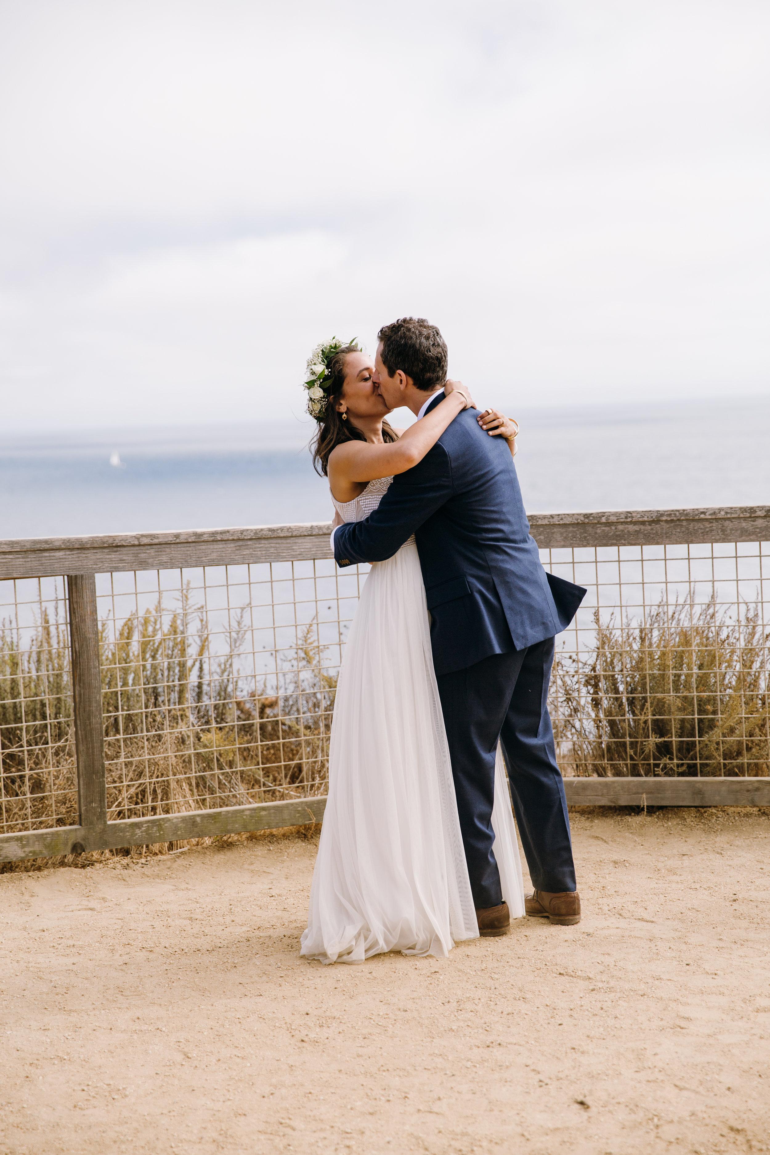 KaraNixonWeddings-PalosVerde-Terranea-Wedding-22.jpg