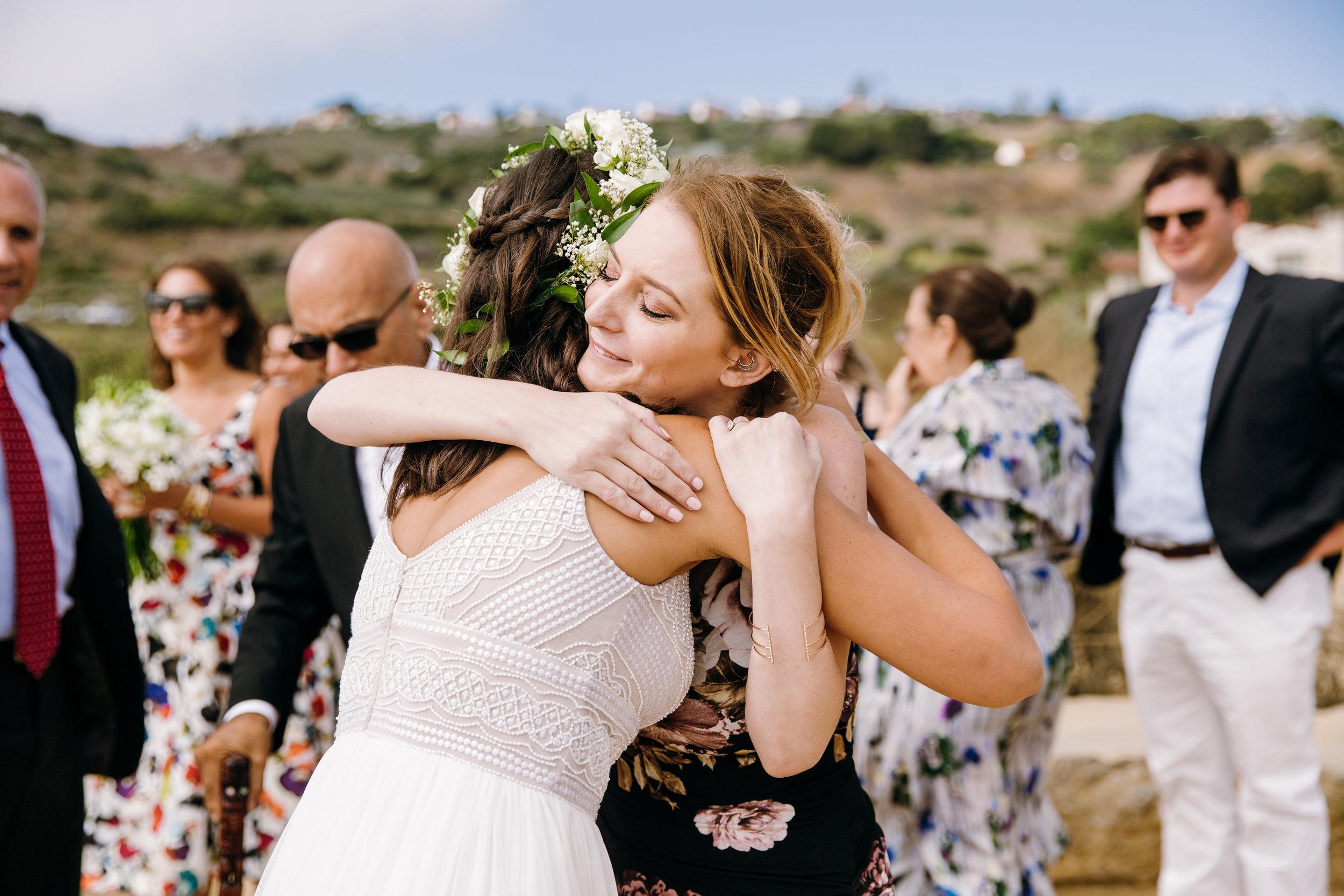 KaraNixonWeddings-PalosVerde-Terranea-Wedding-26.jpg