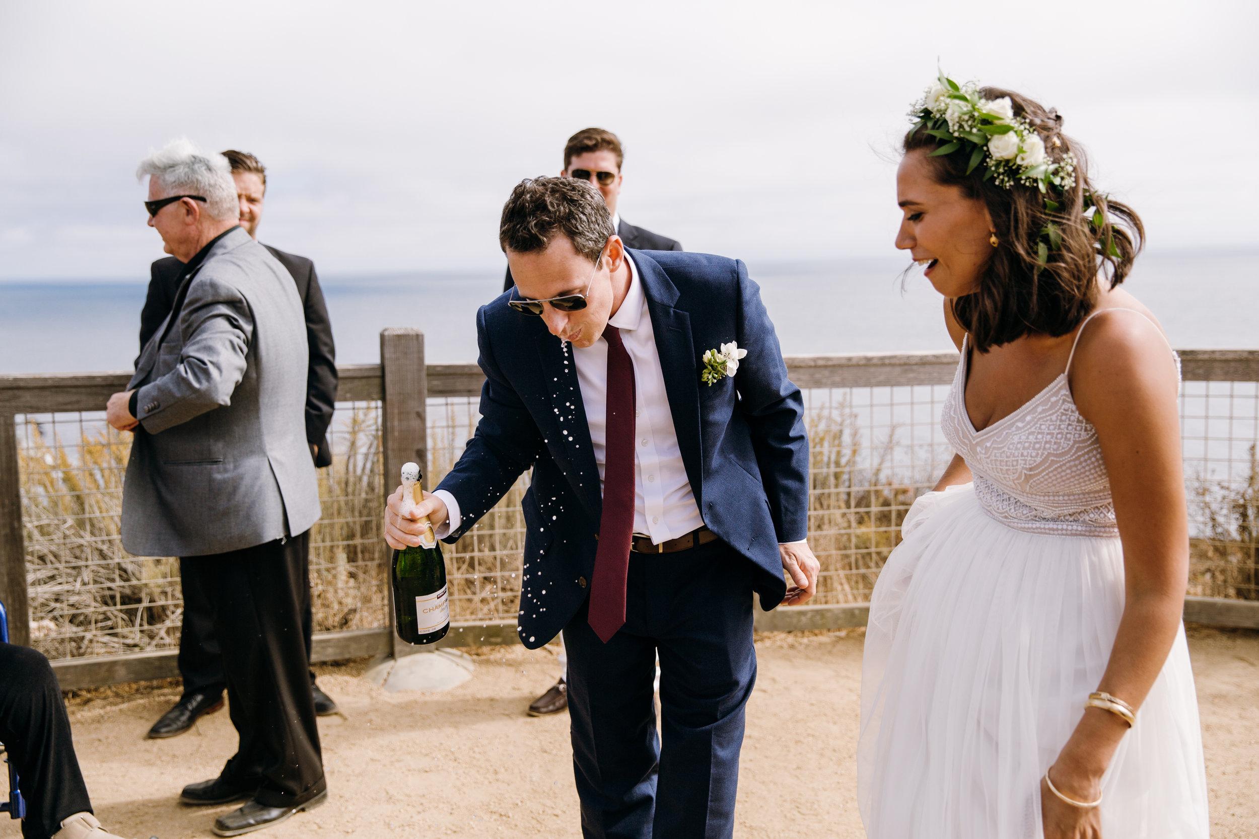 KaraNixonWeddings-PalosVerde-Terranea-Wedding-29.jpg