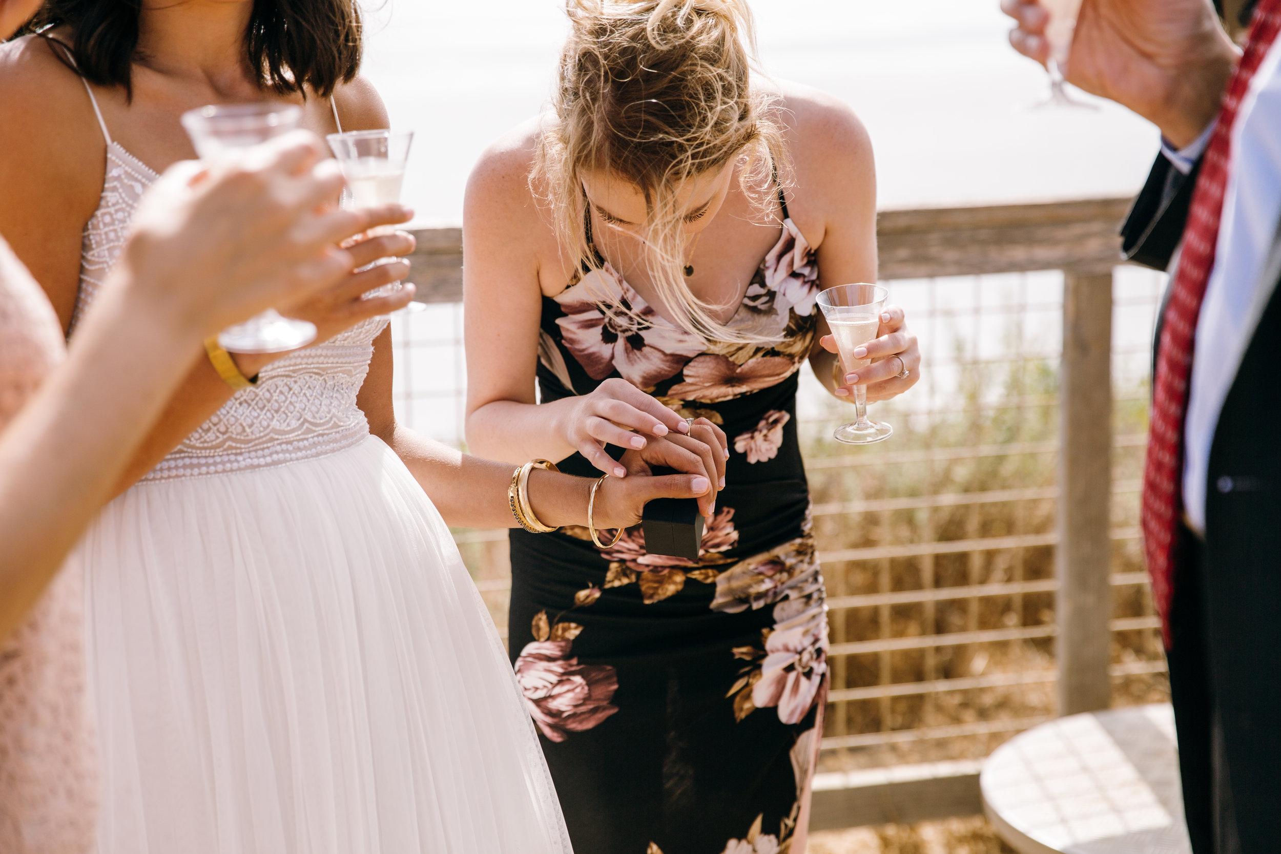 KaraNixonWeddings-PalosVerde-Terranea-Wedding-32.jpg