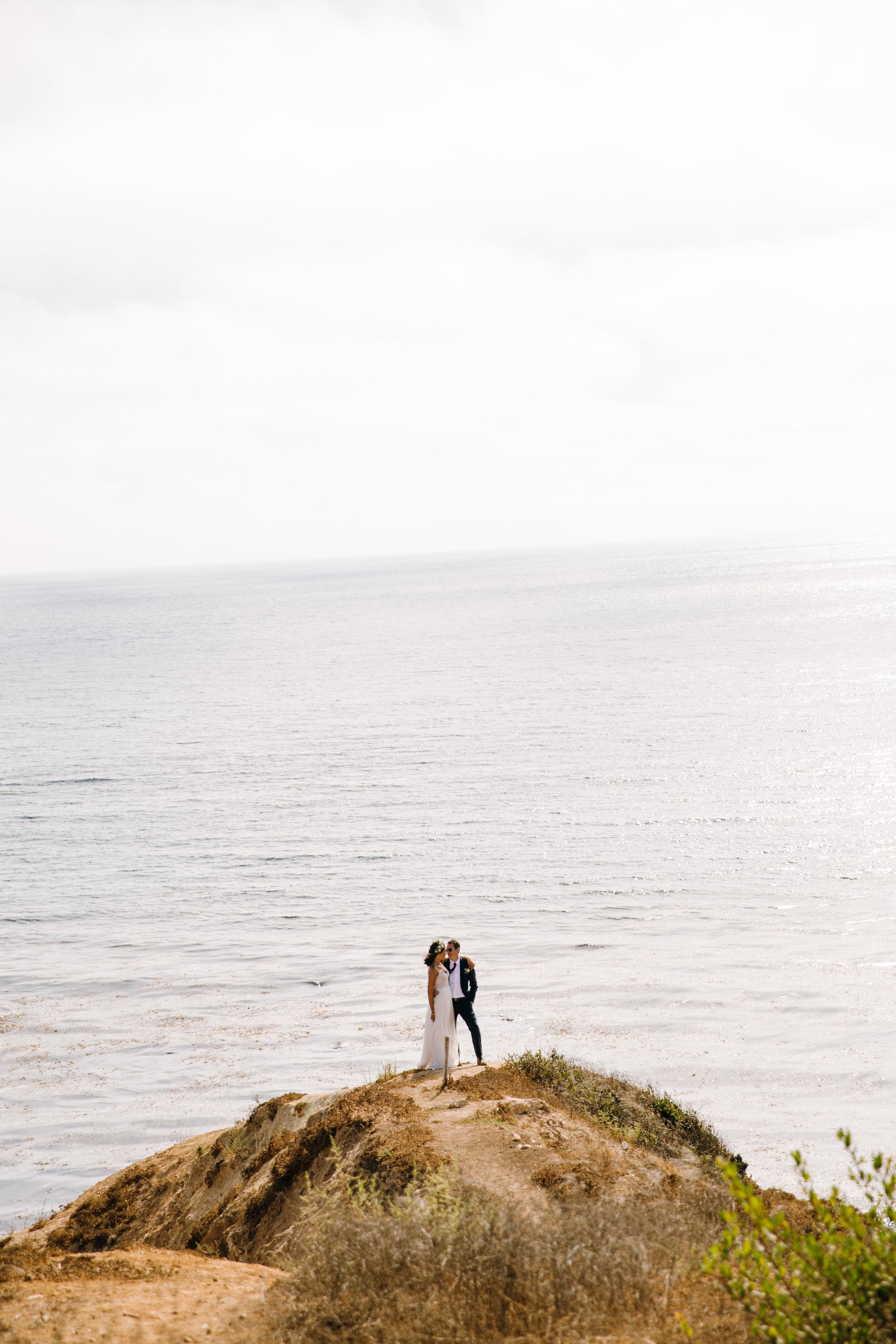 KaraNixonWeddings-PalosVerde-Terranea-Wedding-39.jpg