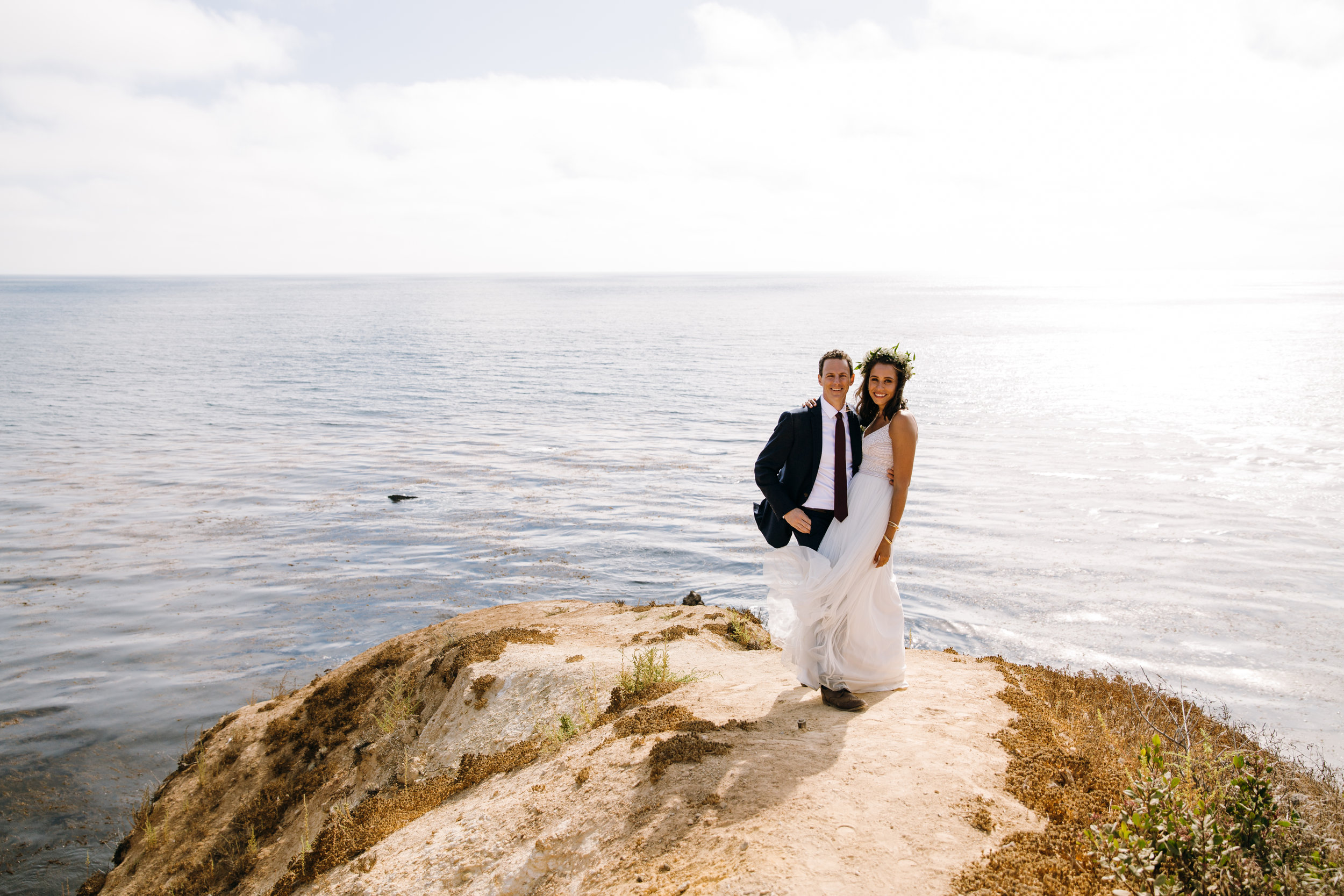 KaraNixonWeddings-PalosVerde-Terranea-Wedding-40.jpg
