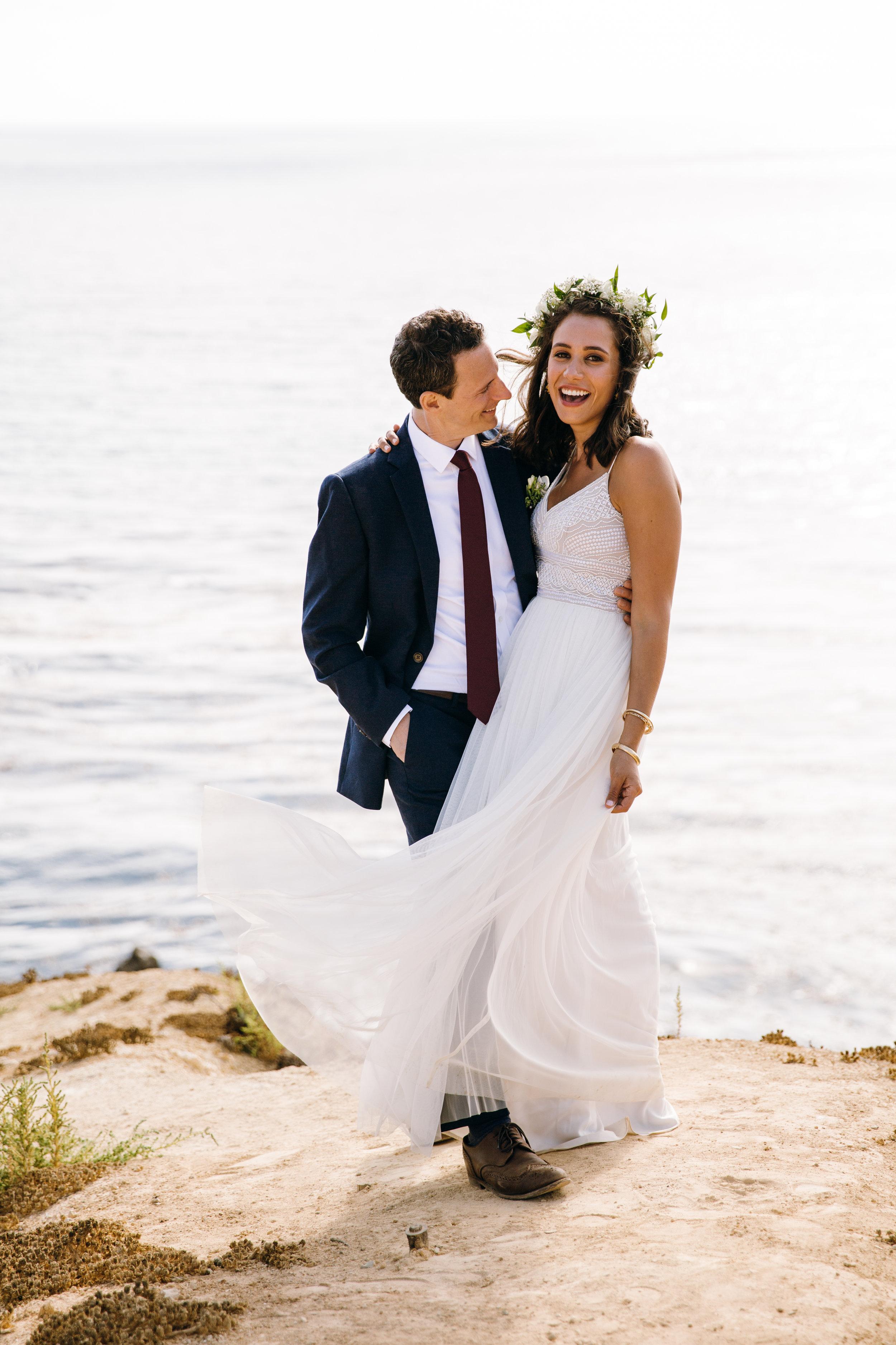 KaraNixonWeddings-PalosVerde-Terranea-Wedding-41.jpg