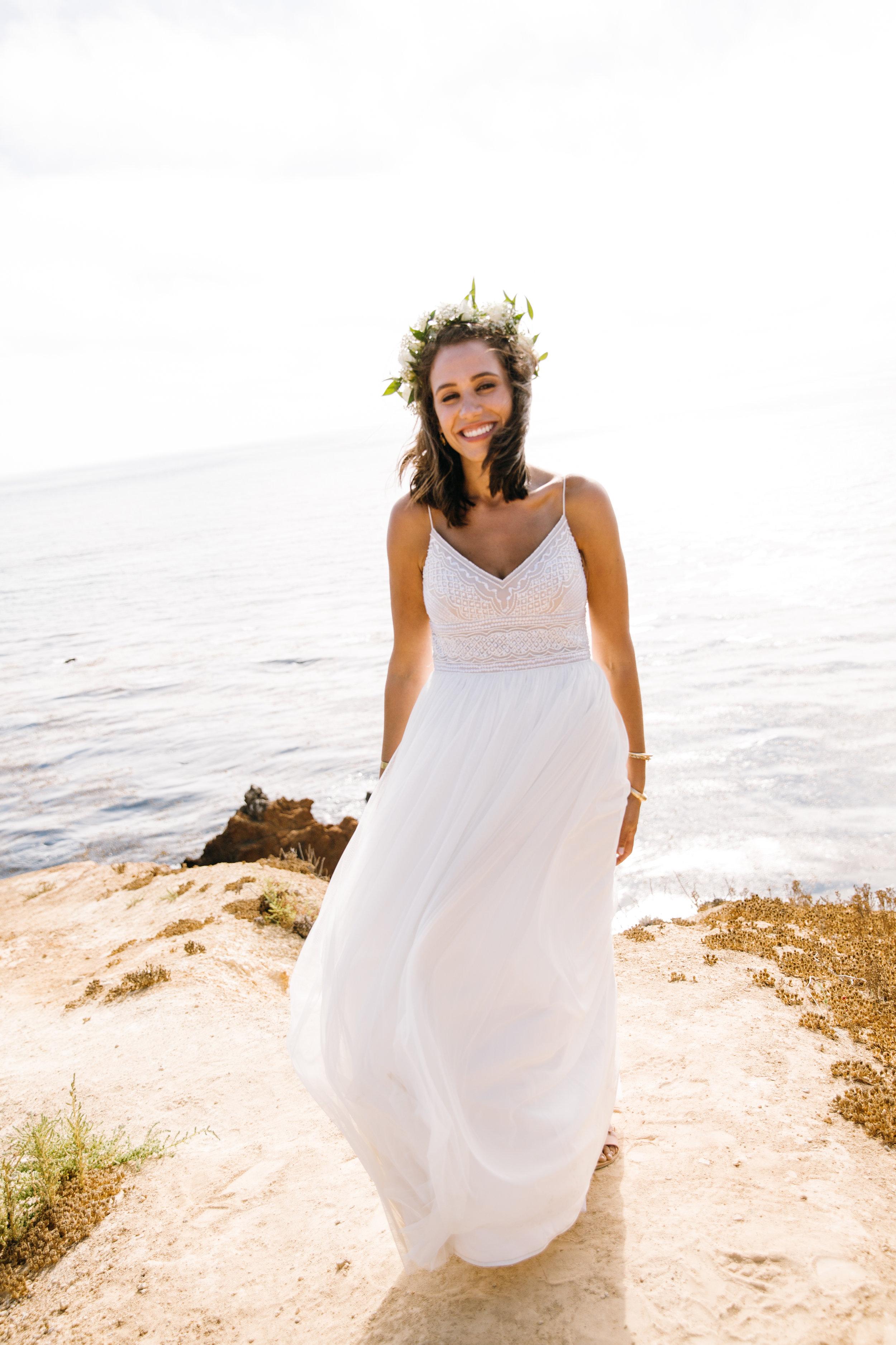 KaraNixonWeddings-PalosVerde-Terranea-Wedding-43.jpg