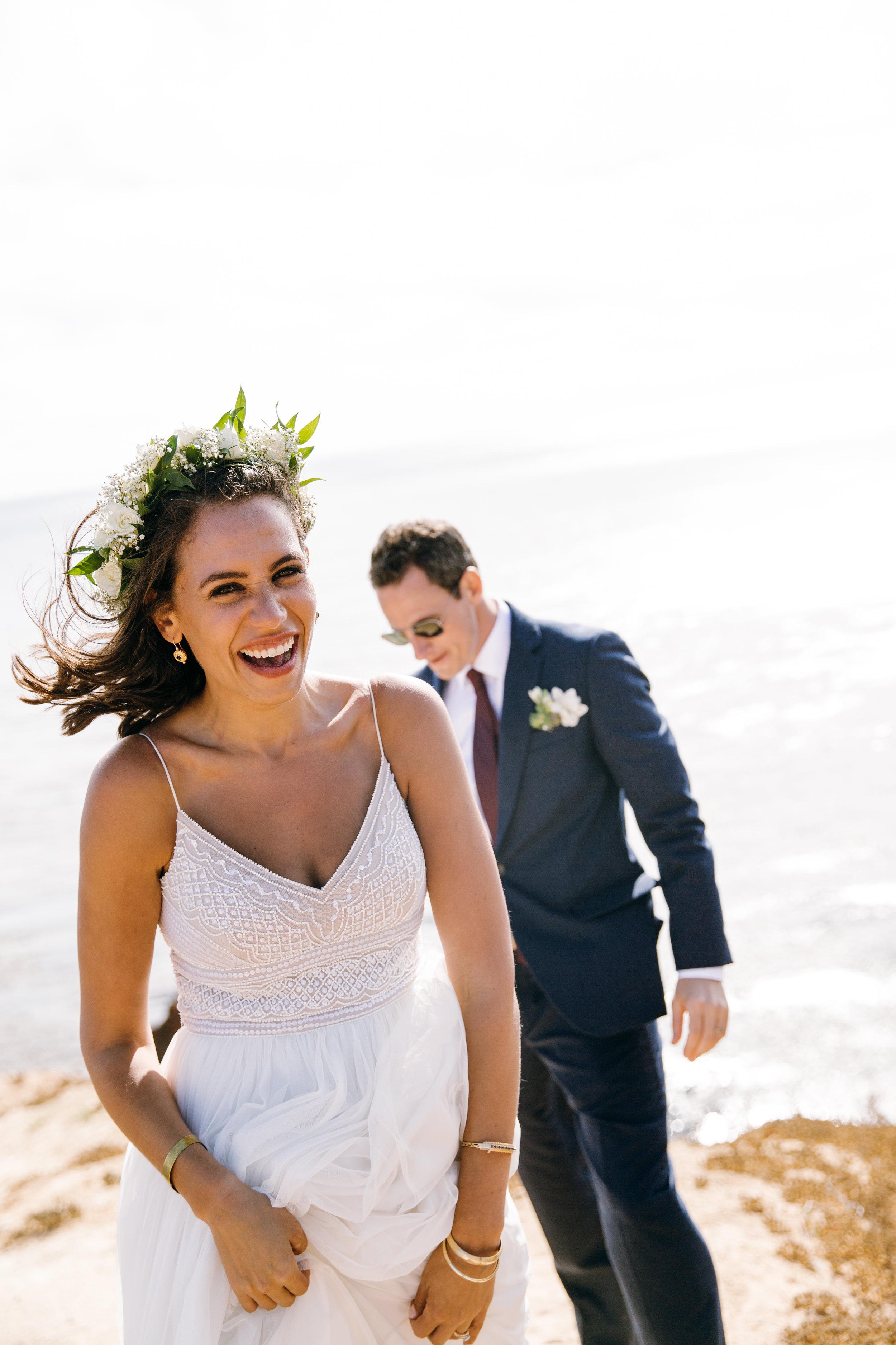 KaraNixonWeddings-PalosVerde-Terranea-Wedding-45.jpg
