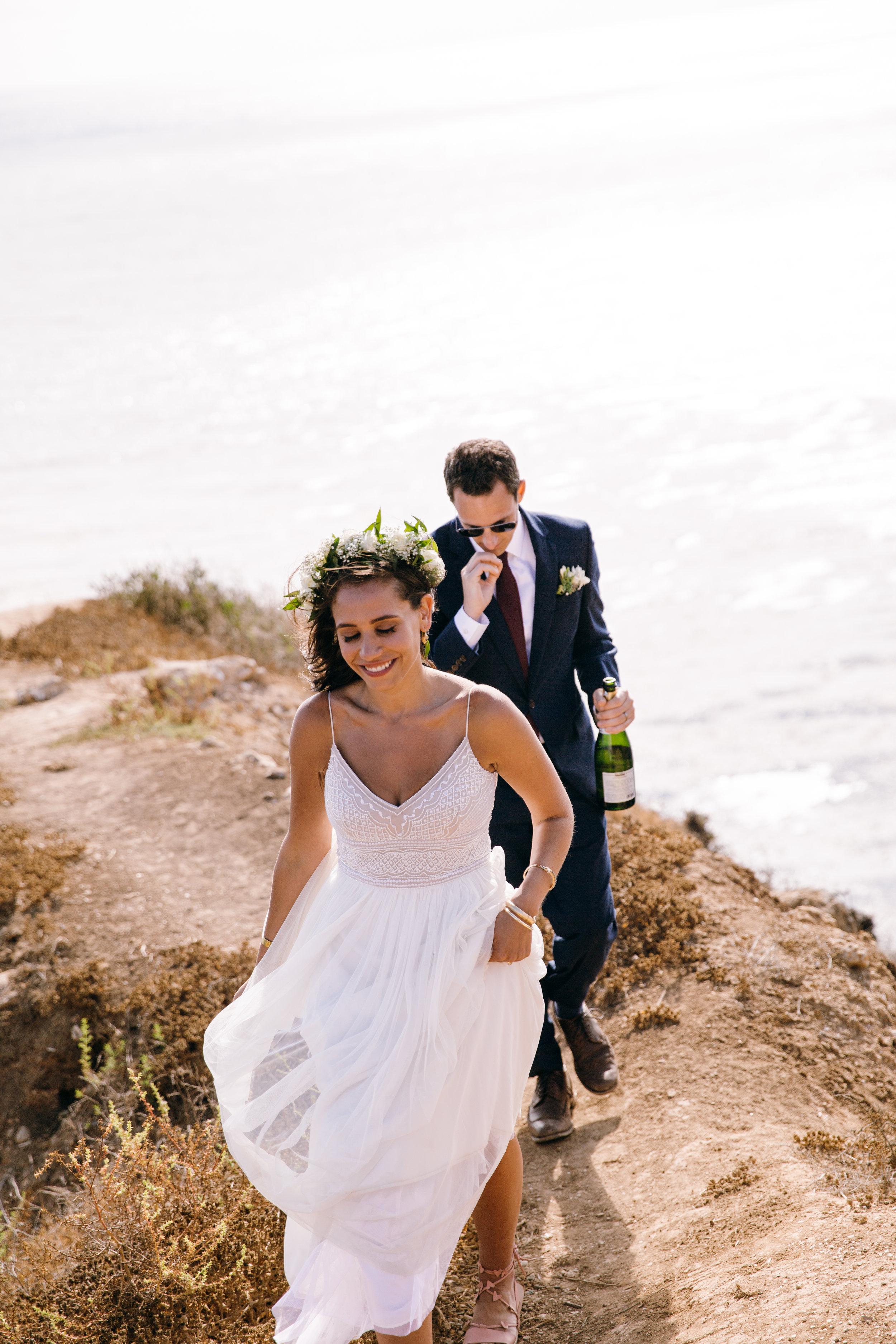 KaraNixonWeddings-PalosVerde-Terranea-Wedding-46.jpg