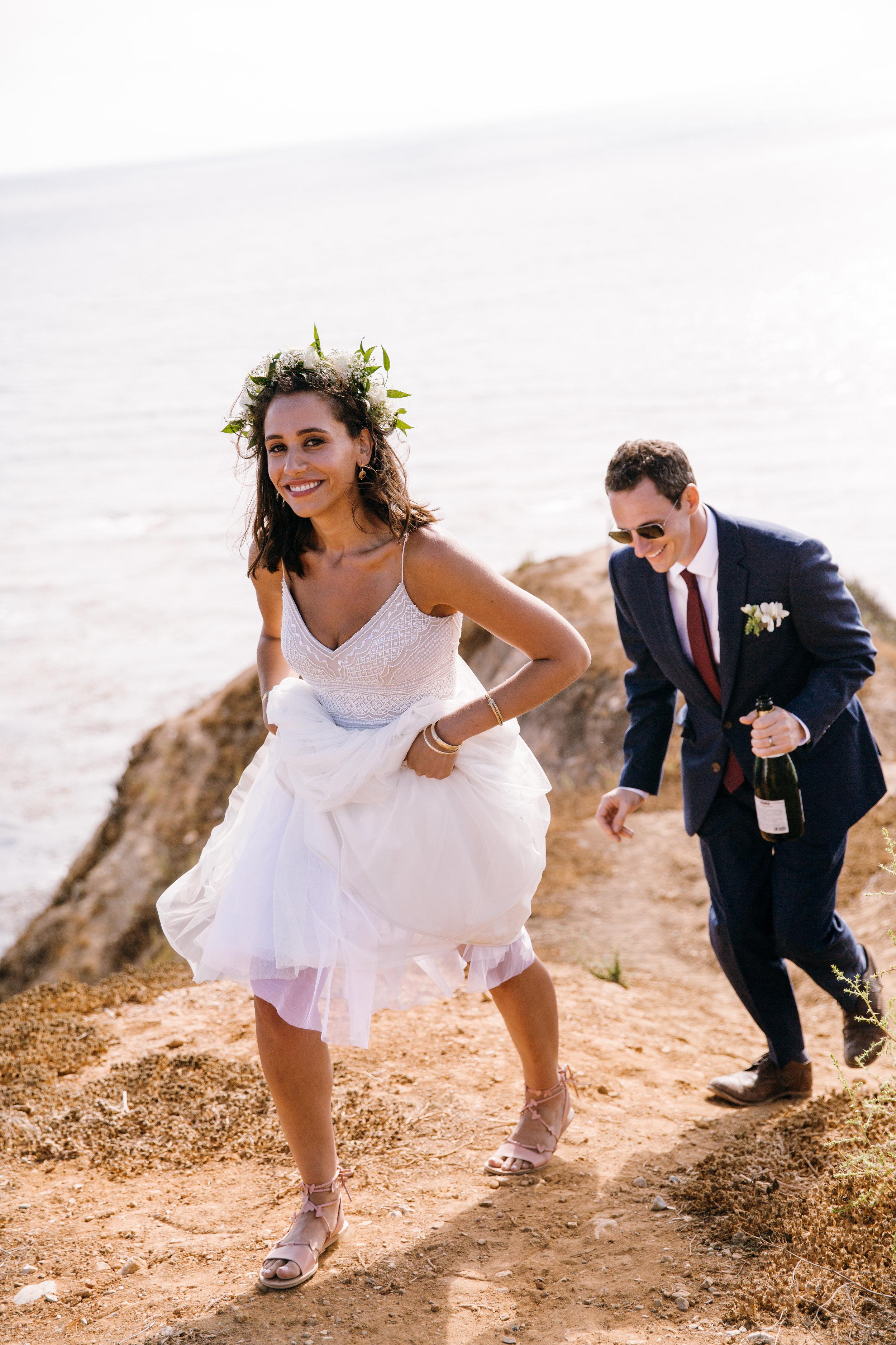 KaraNixonWeddings-PalosVerde-Terranea-Wedding-47.jpg