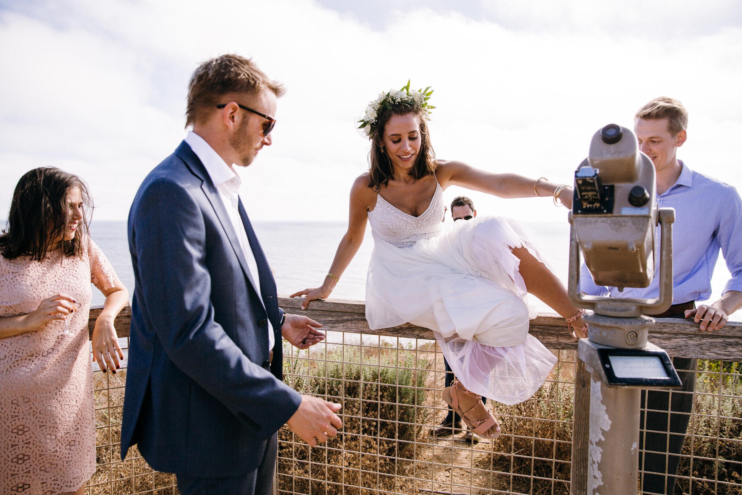 KaraNixonWeddings-PalosVerde-Terranea-Wedding-49.jpg