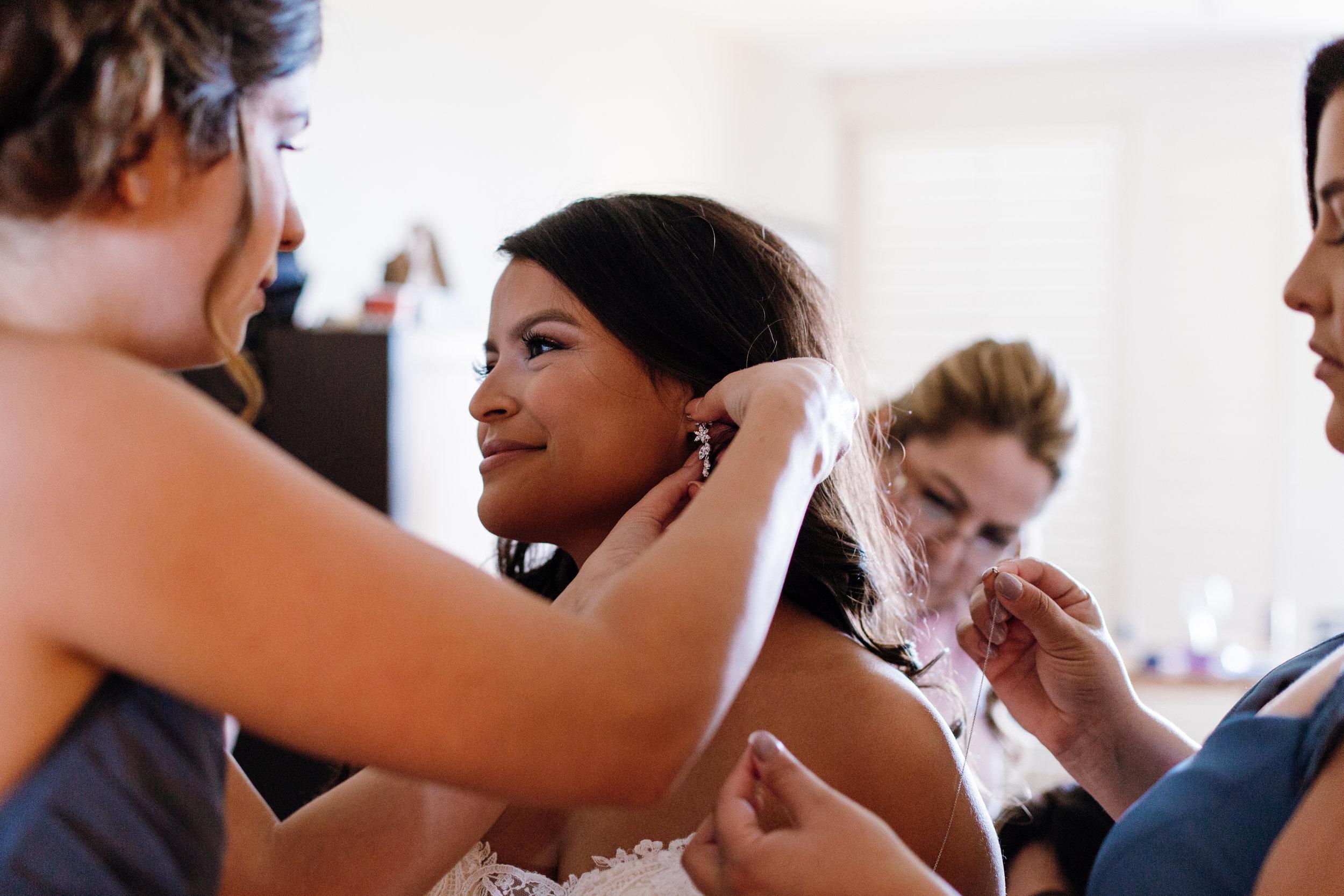 KaraNixonWeddings-SanDiego-Wedding-8.jpg