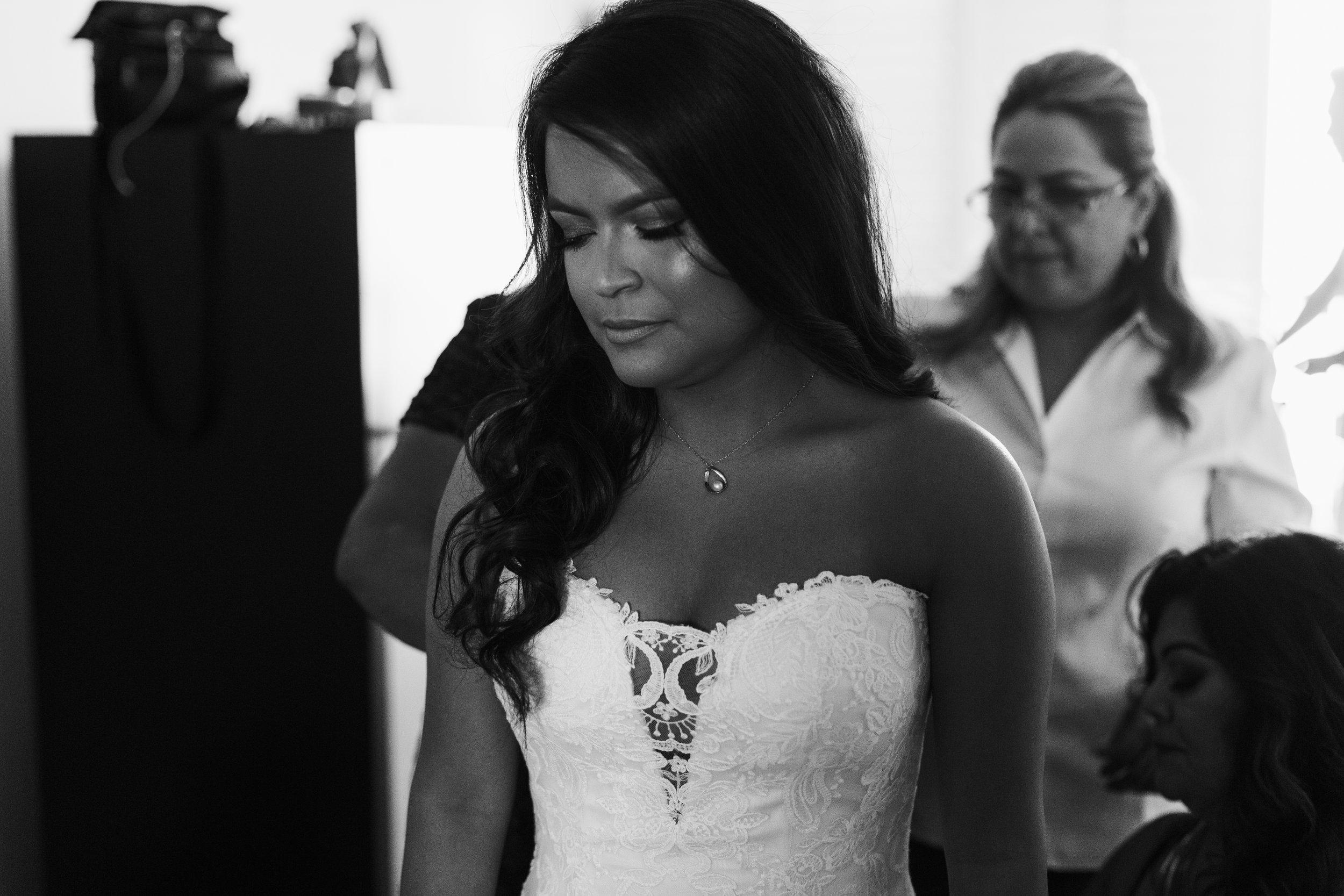 KaraNixonWeddings-SanDiego-Wedding-9.jpg