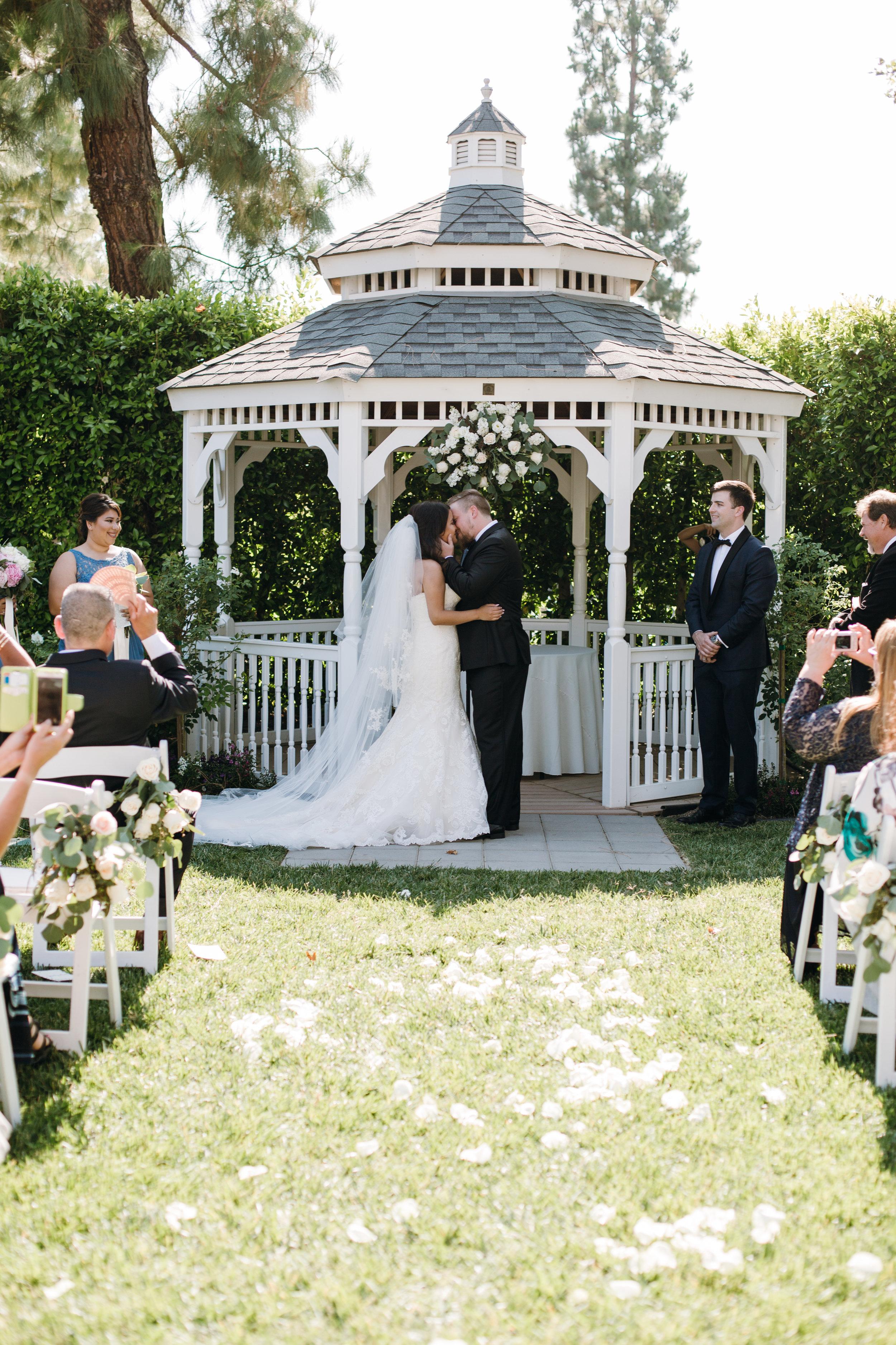 KaraNixonWeddings-SanDiego-Wedding-16.jpg