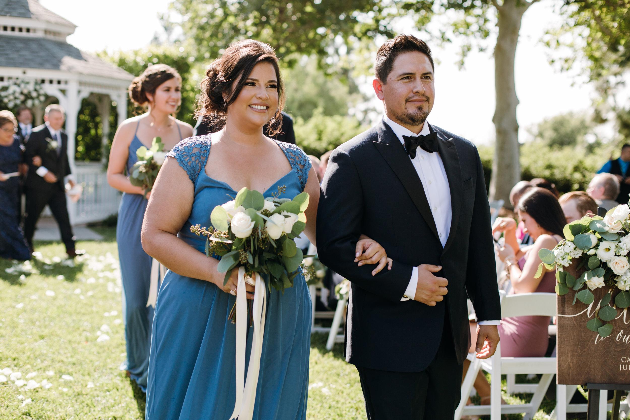 KaraNixonWeddings-SanDiego-Wedding-22.jpg