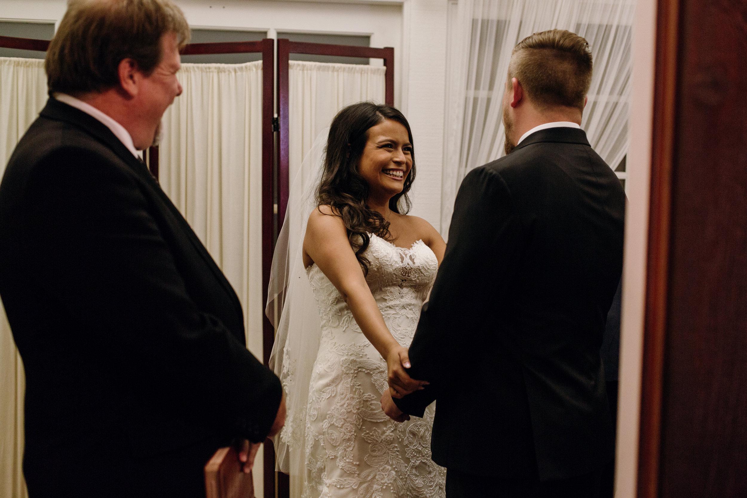KaraNixonWeddings-SanDiego-Wedding-25.jpg