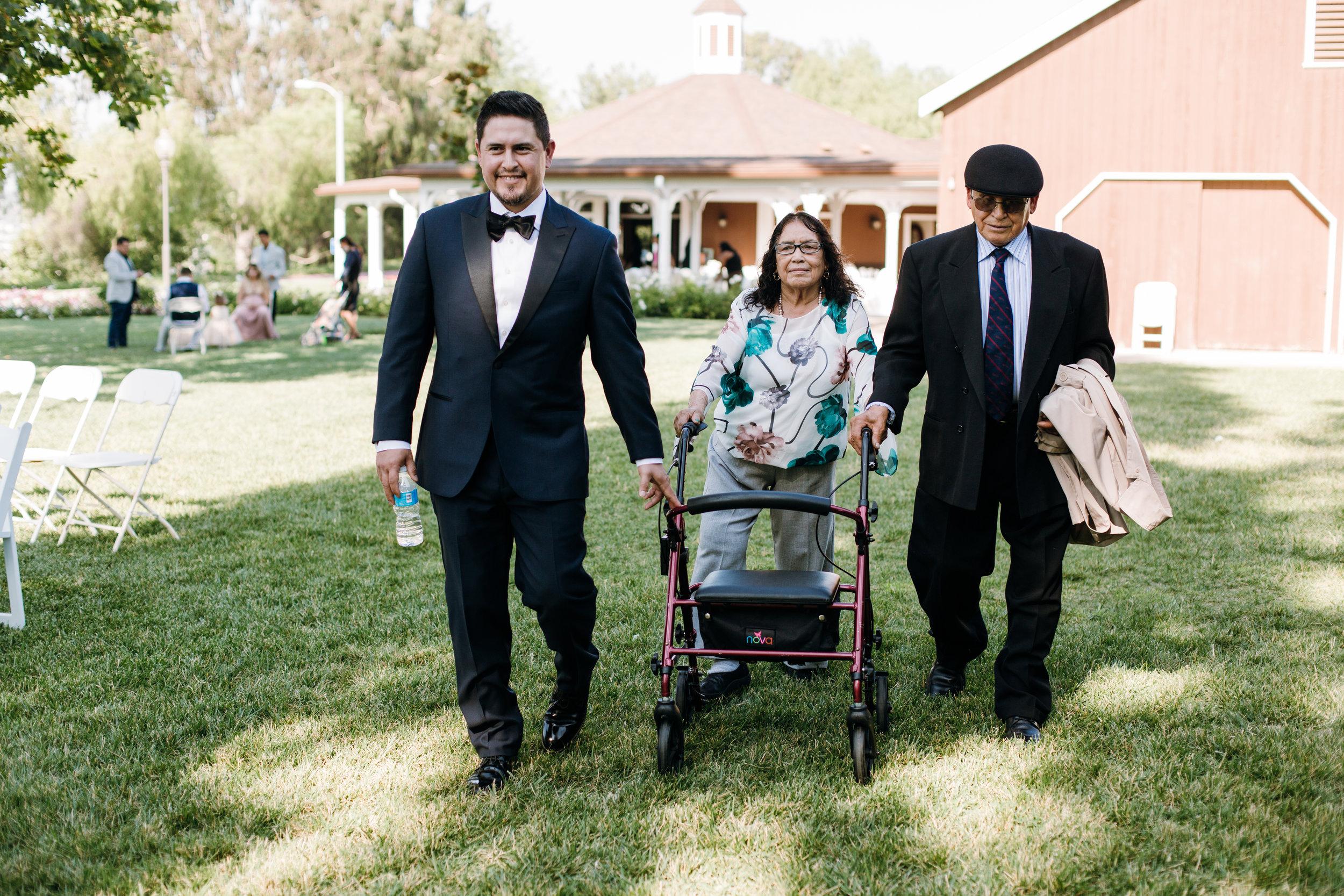 KaraNixonWeddings-SanDiego-Wedding-27.jpg