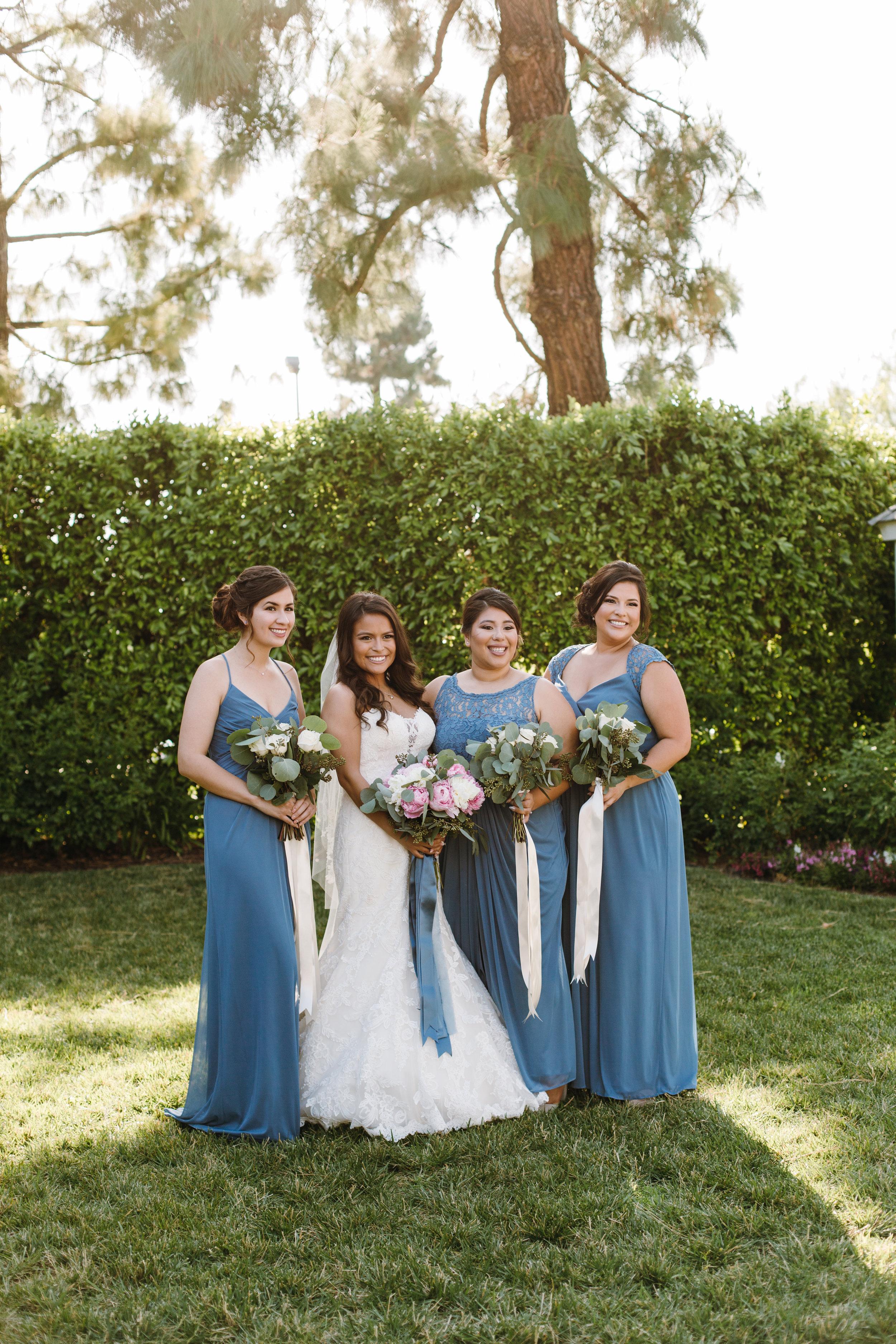 KaraNixonWeddings-SanDiego-Wedding-30.jpg