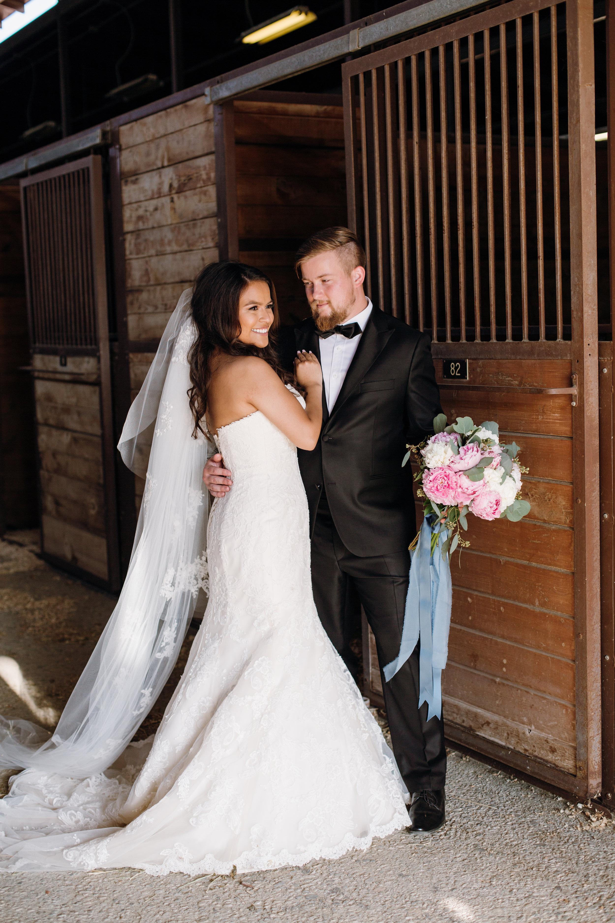 KaraNixonWeddings-SanDiego-Wedding-36.jpg