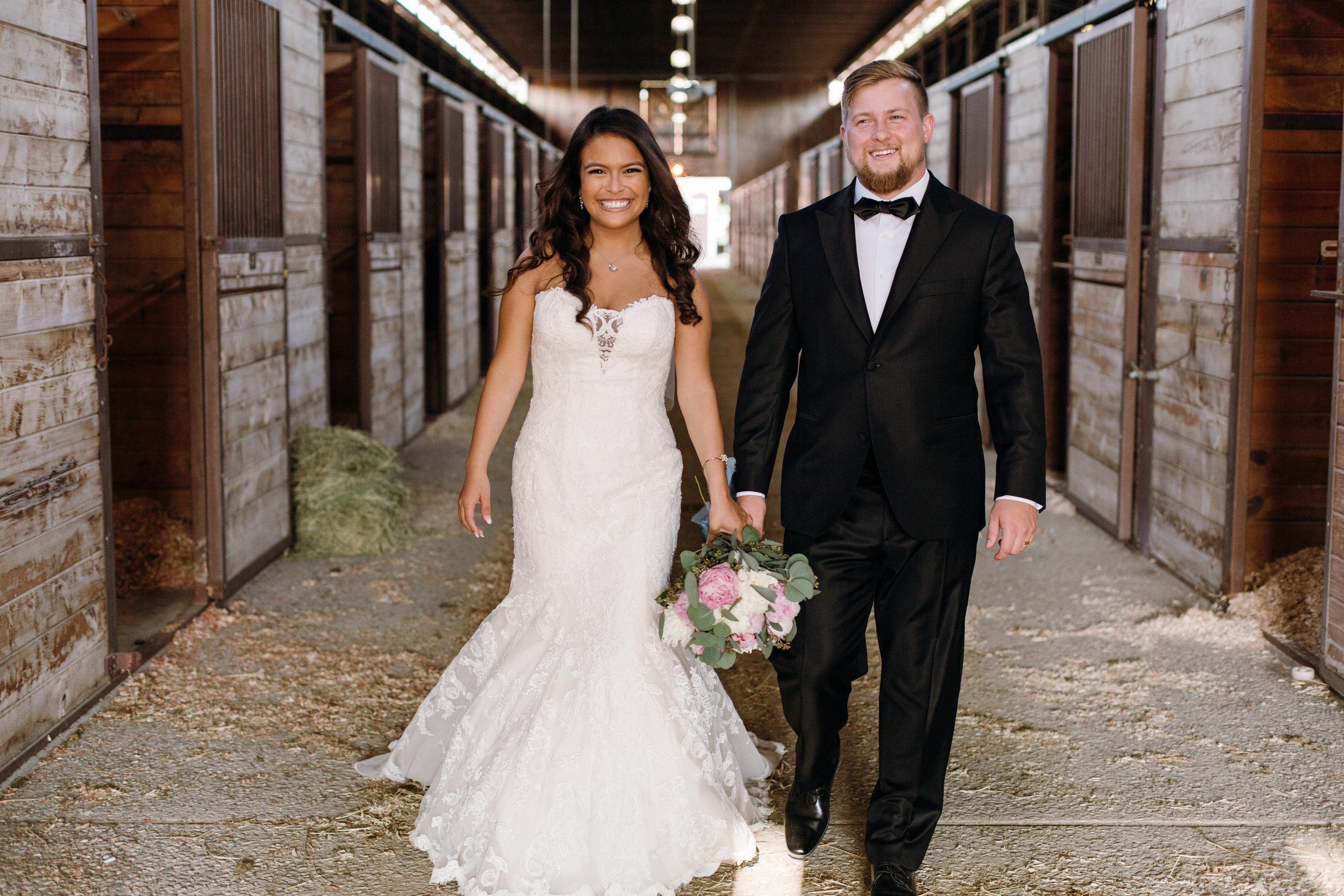 KaraNixonWeddings-SanDiego-Wedding-35.jpg