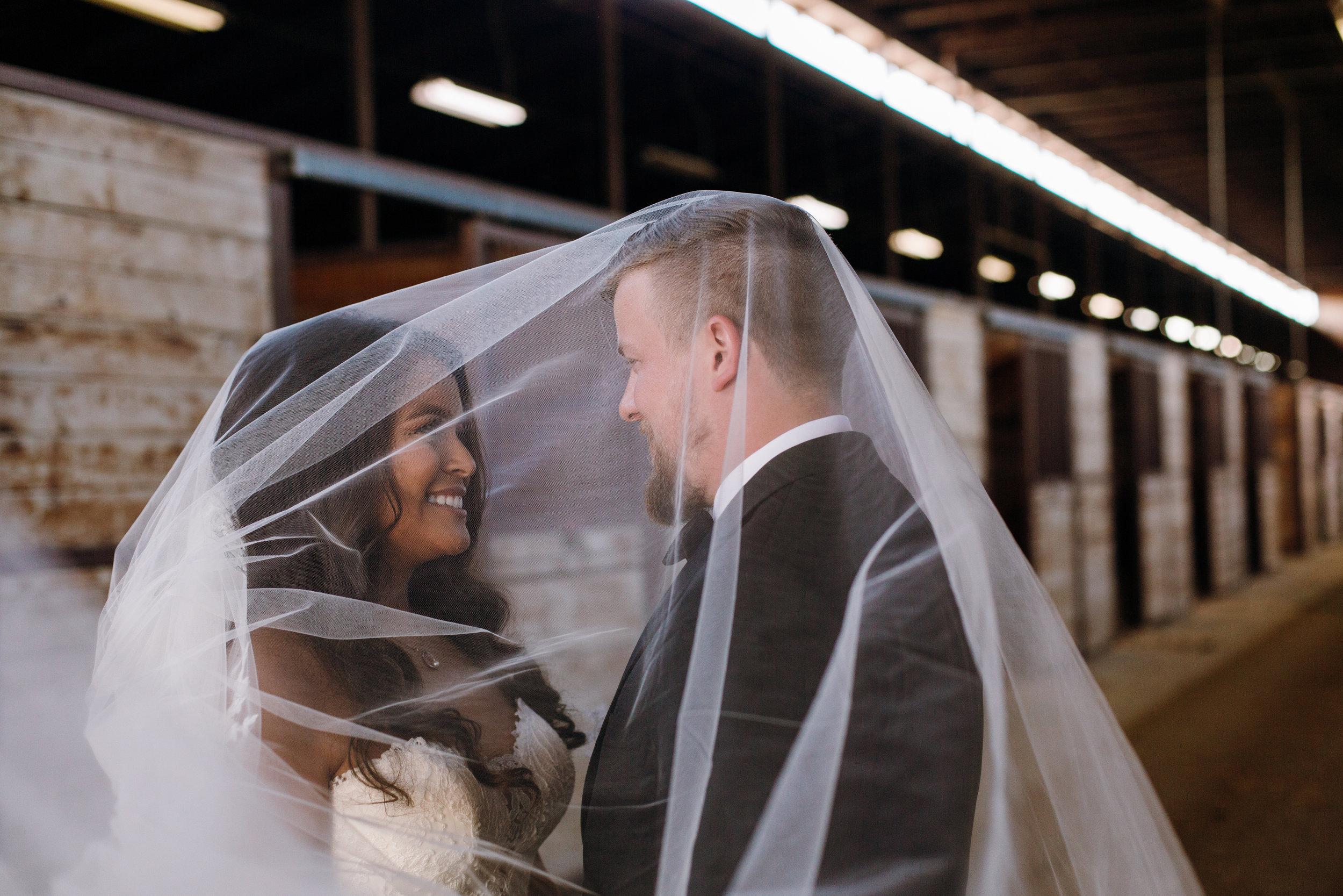 KaraNixonWeddings-SanDiego-Wedding-38.jpg