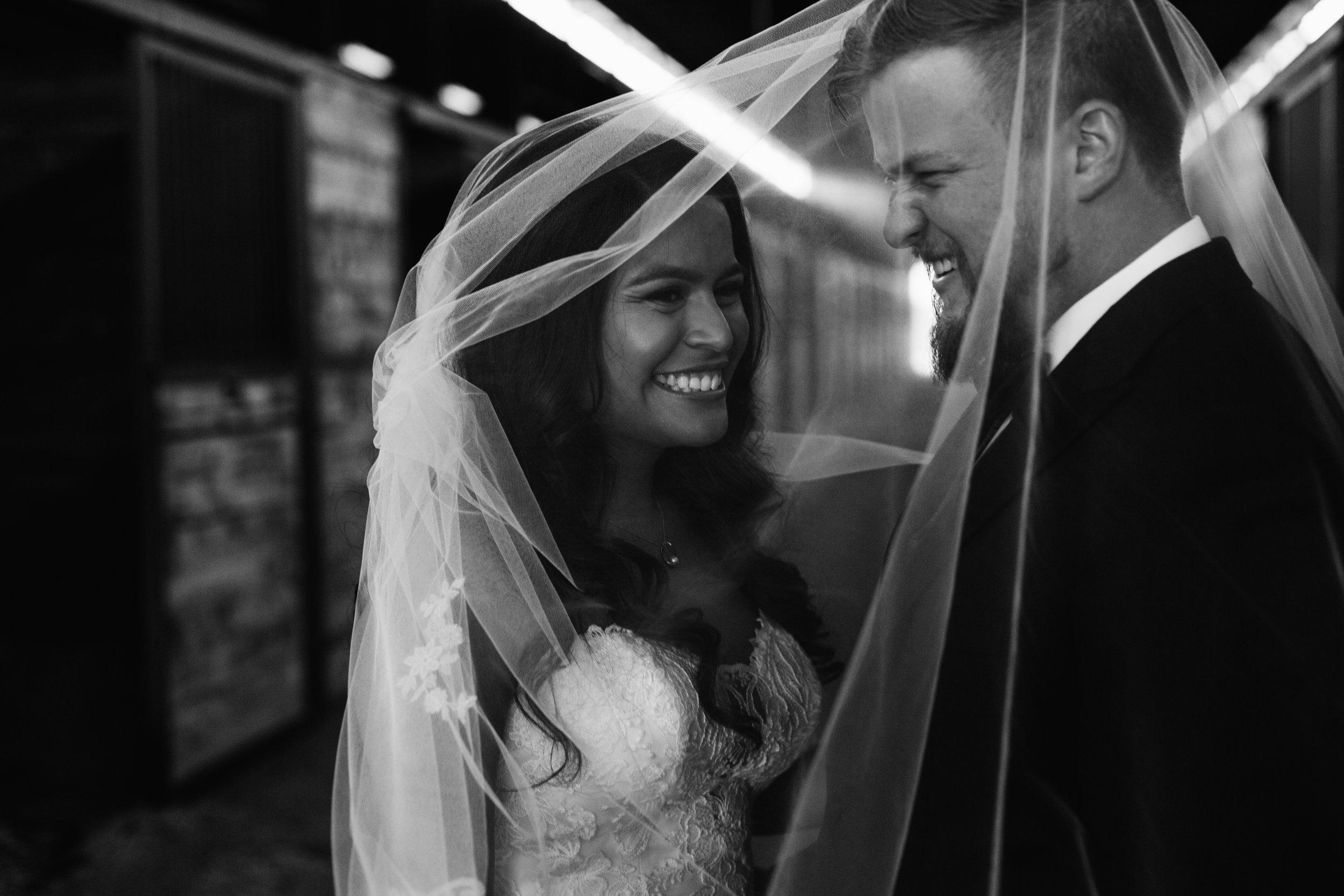 KaraNixonWeddings-SanDiego-Wedding-40.jpg