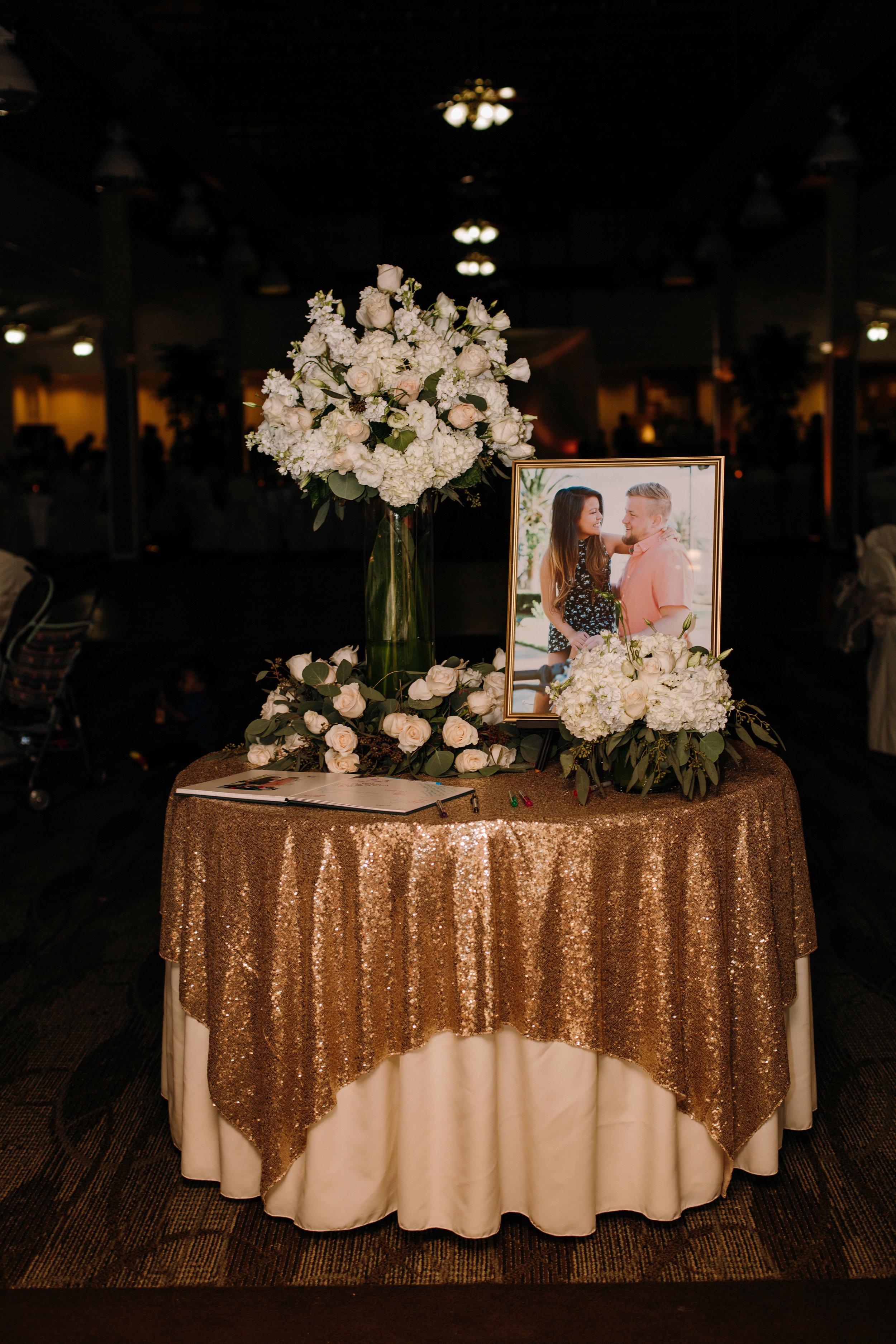 KaraNixonWeddings-SanDiego-Wedding-48.jpg