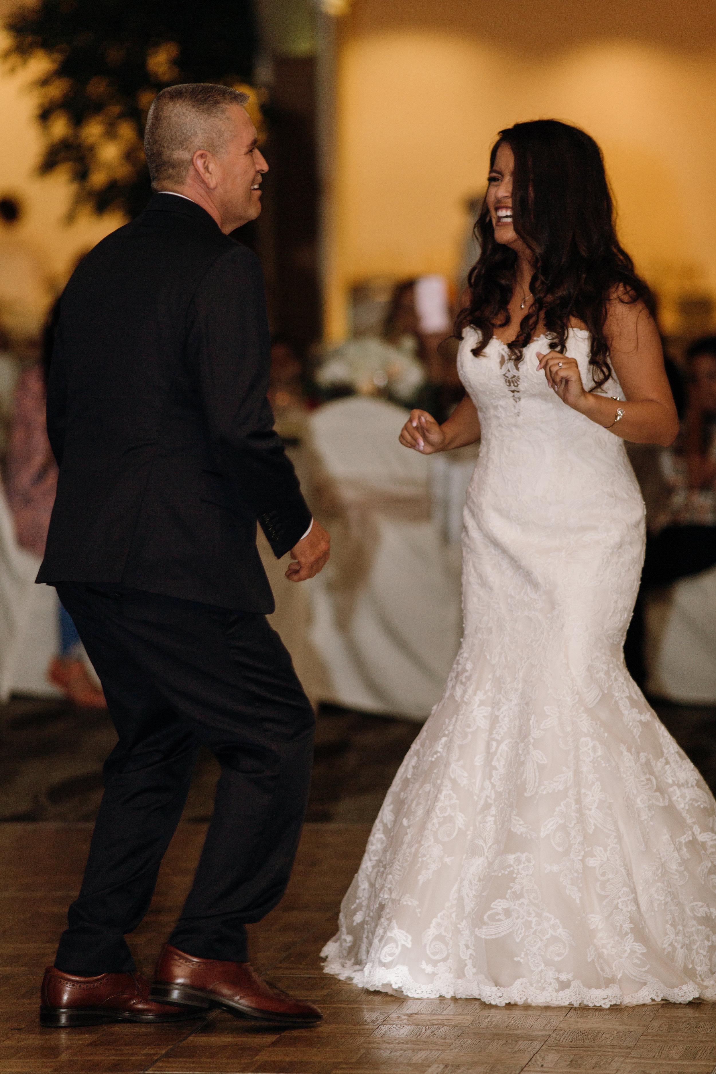 KaraNixonWeddings-SanDiego-Wedding-53.jpg