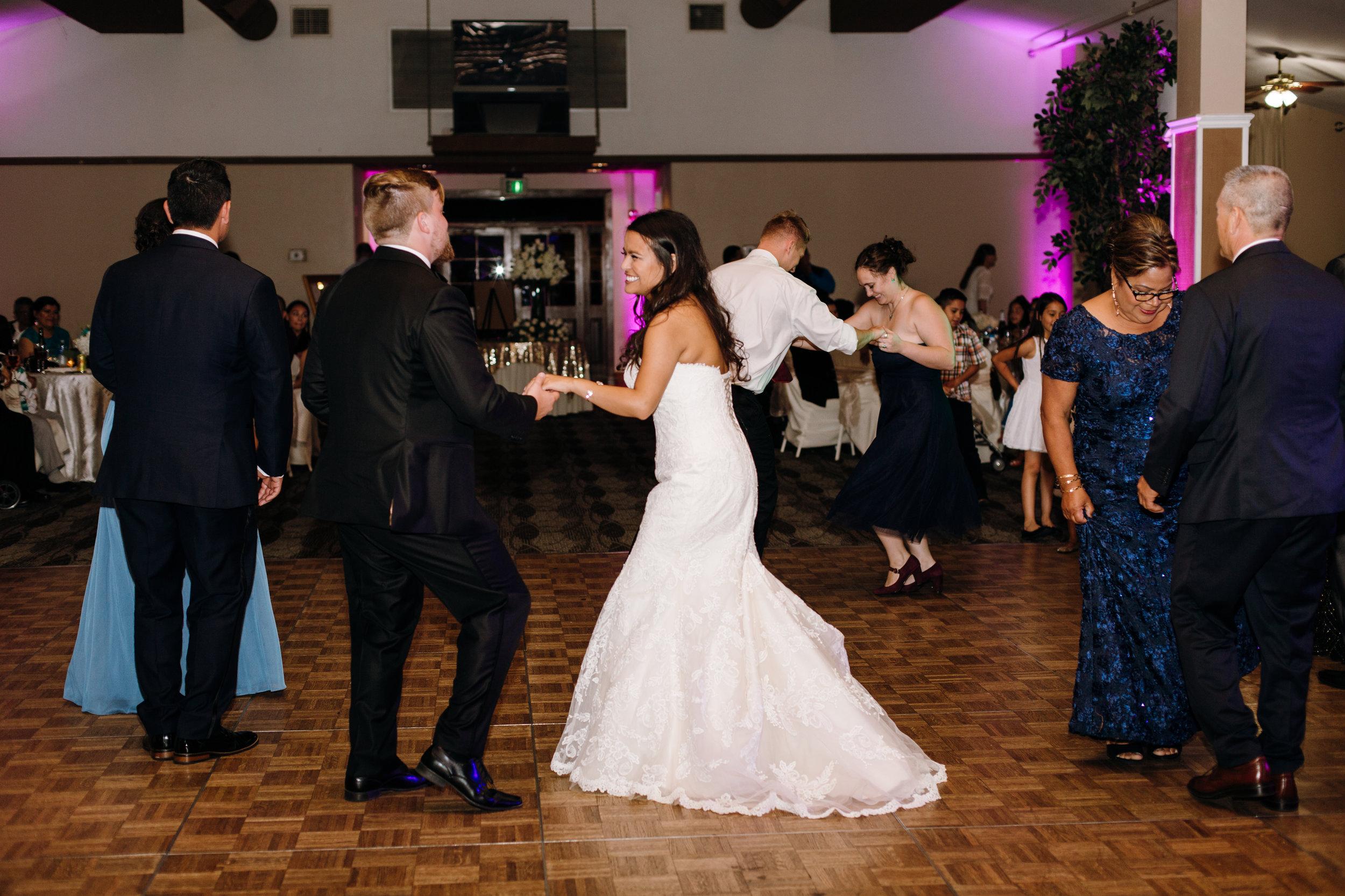 KaraNixonWeddings-SanDiego-Wedding-56.jpg