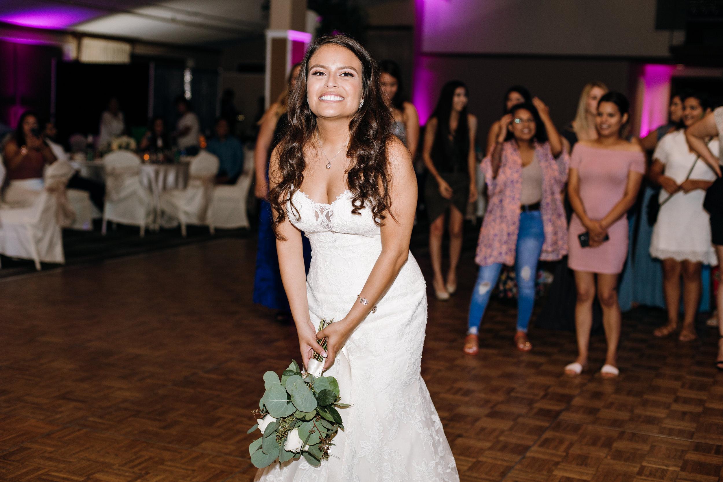 KaraNixonWeddings-SanDiego-Wedding-60.jpg