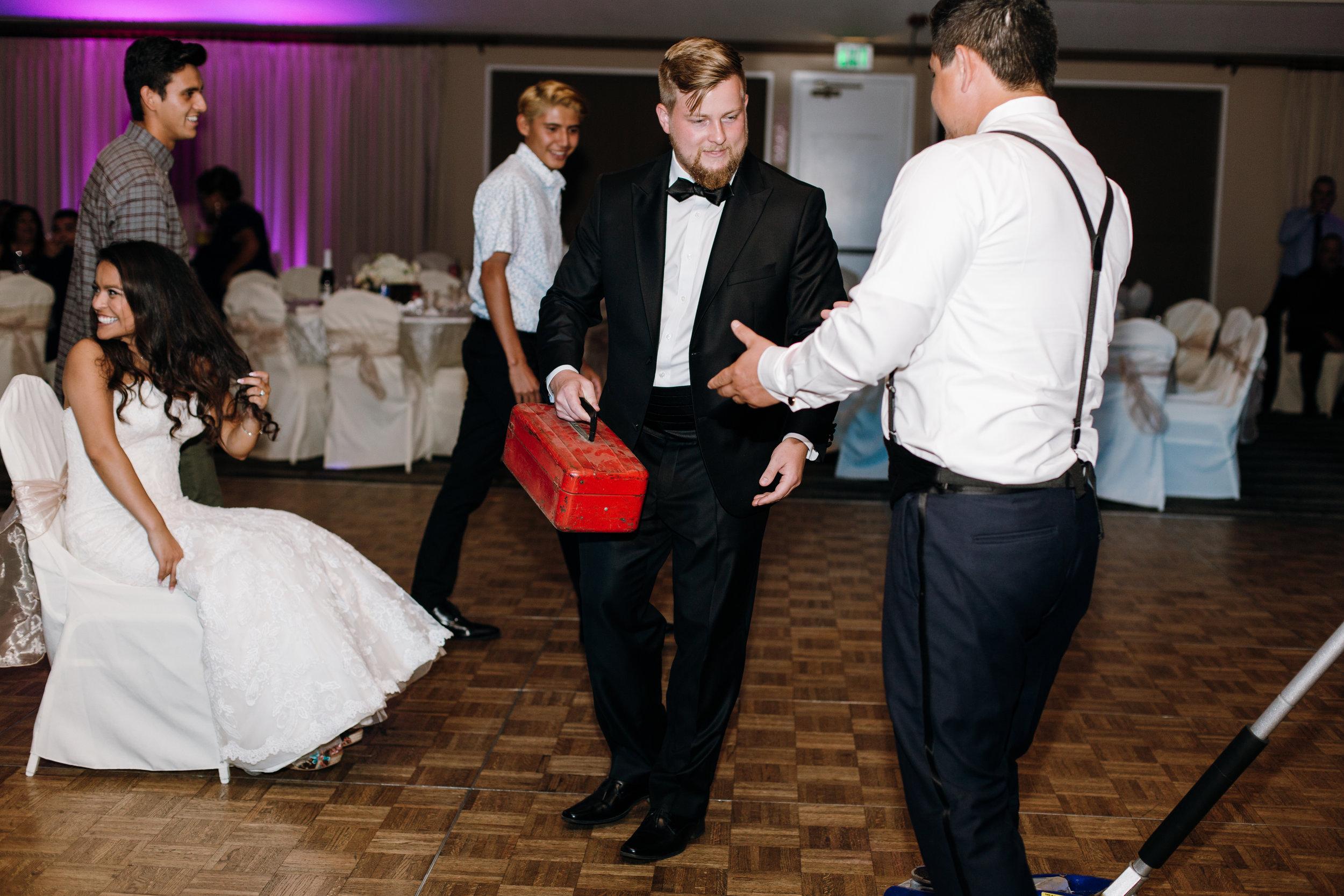 KaraNixonWeddings-SanDiego-Wedding-63.jpg