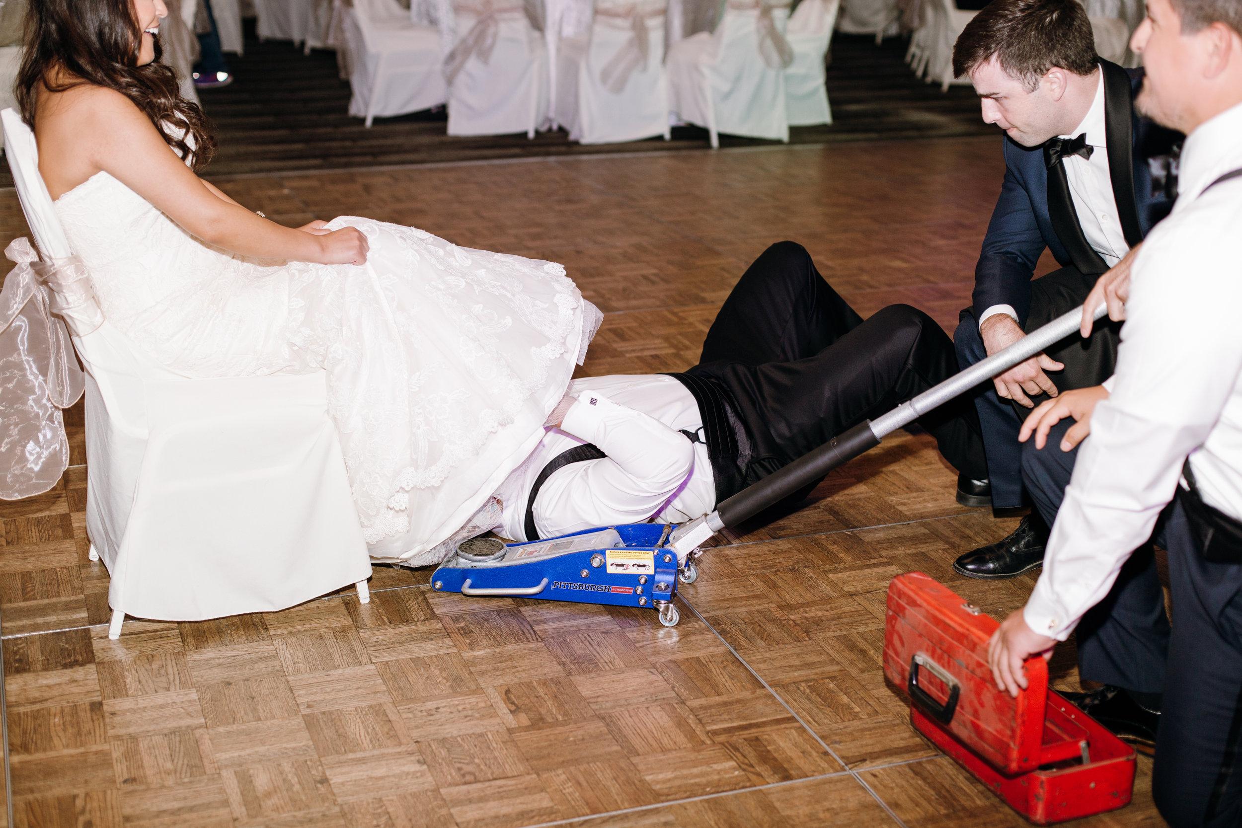 KaraNixonWeddings-SanDiego-Wedding-64.jpg