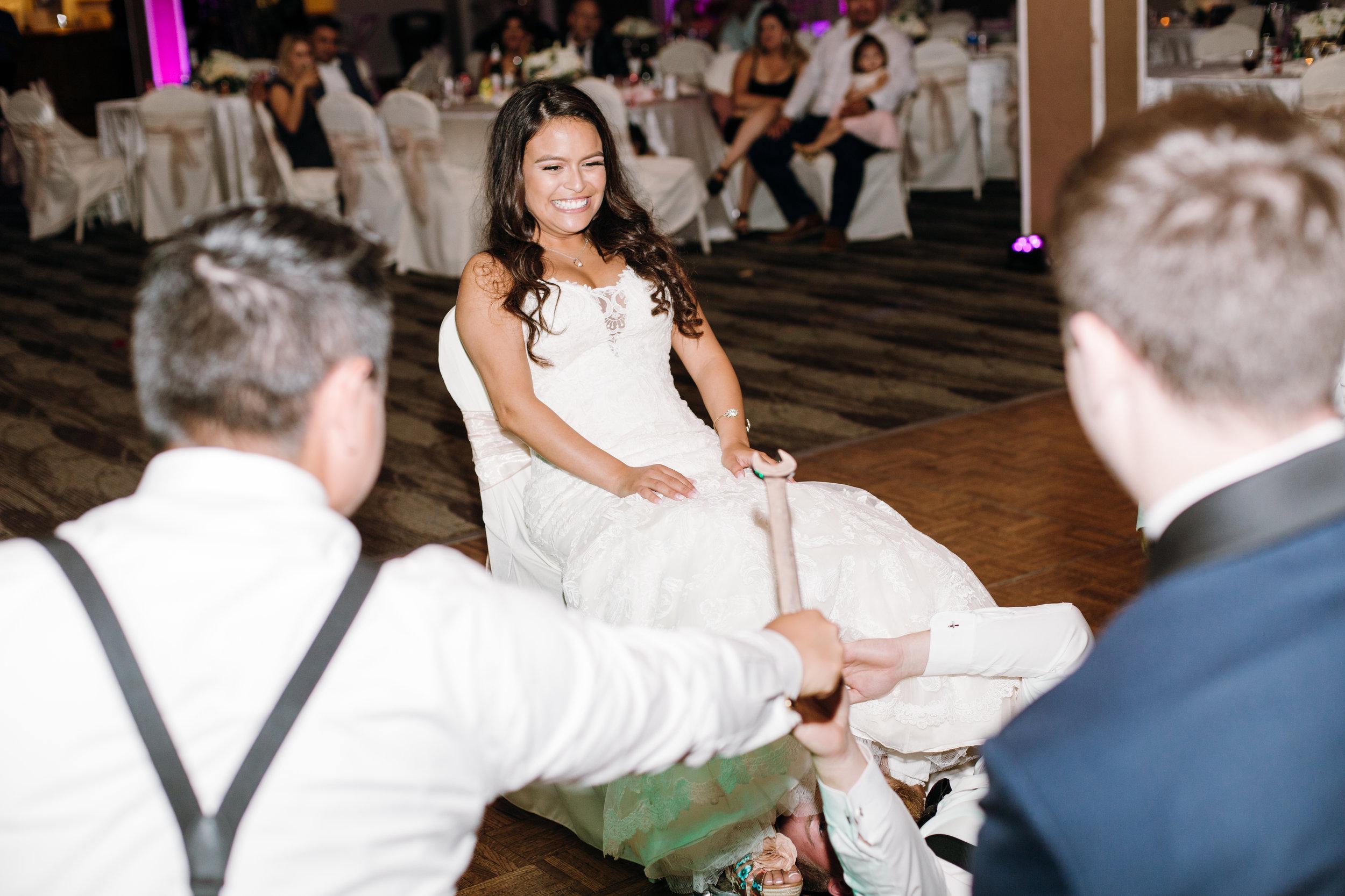 KaraNixonWeddings-SanDiego-Wedding-65.jpg