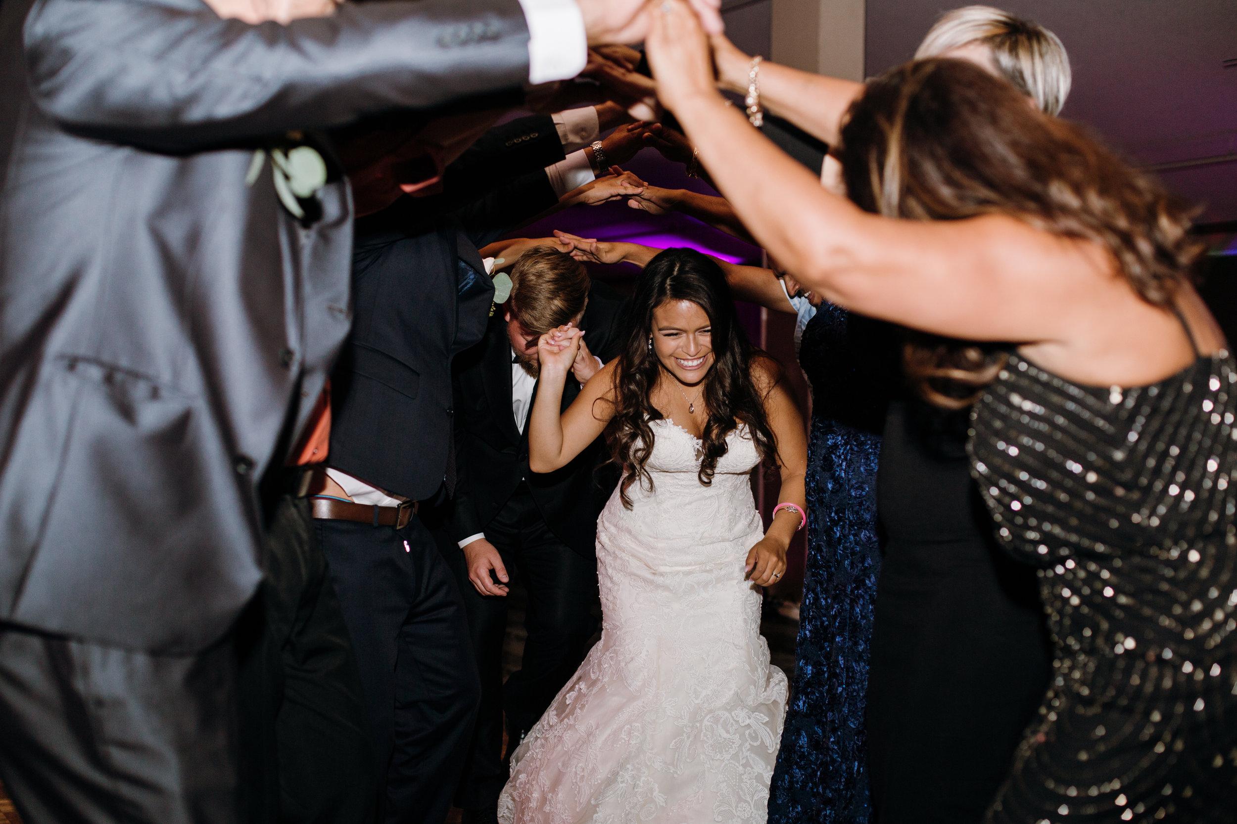 KaraNixonWeddings-SanDiego-Wedding-72.jpg